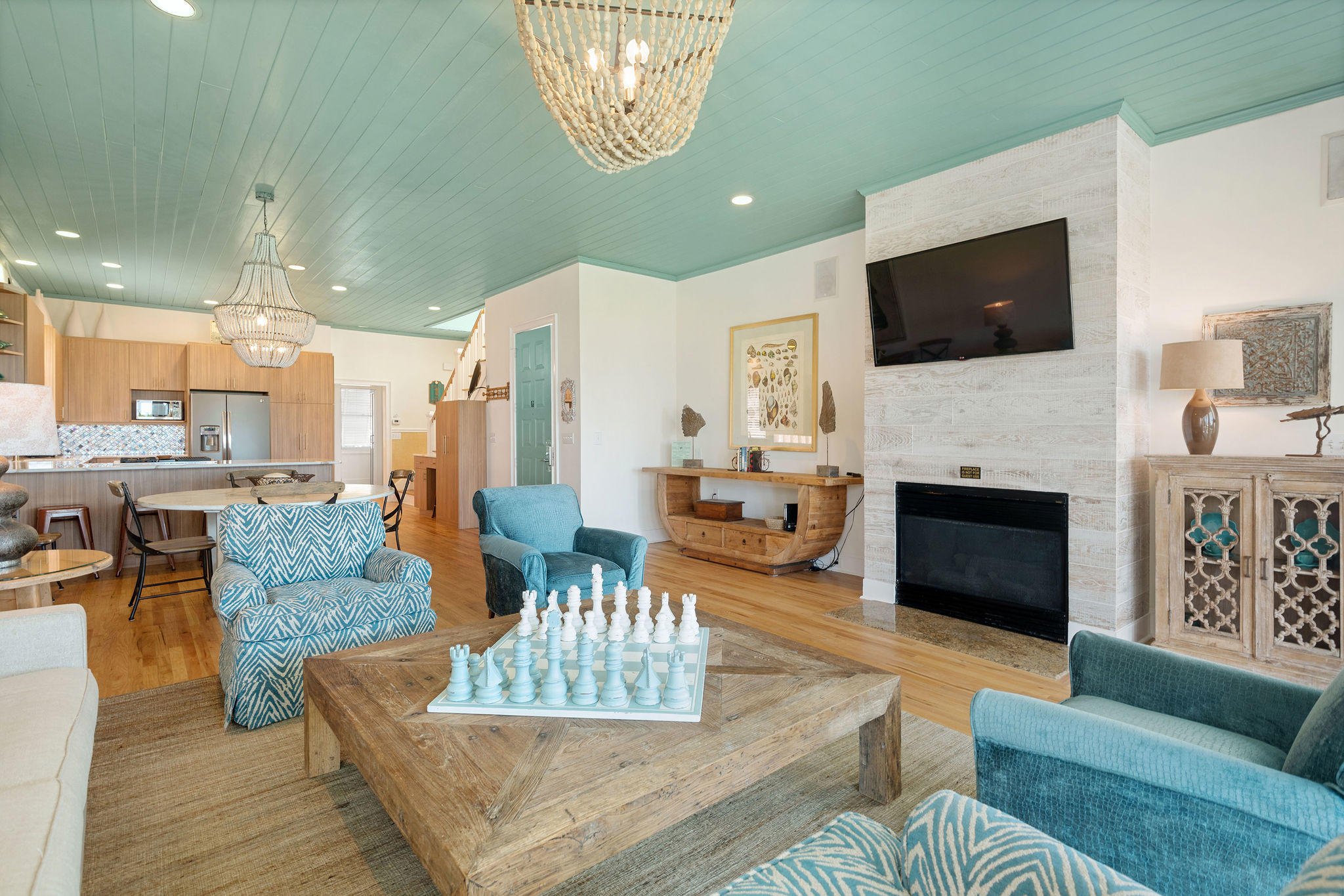 Wild Dunes Homes For Sale - 15 Grand Pavilion, Isle of Palms, SC - 11