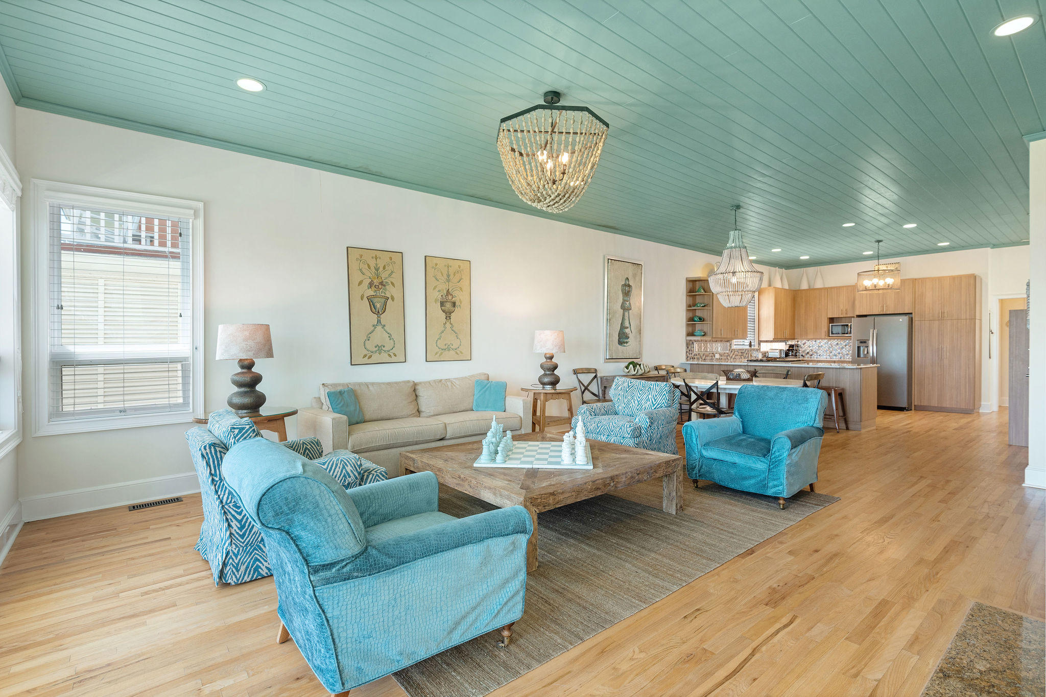 Wild Dunes Homes For Sale - 15 Grand Pavilion, Isle of Palms, SC - 62