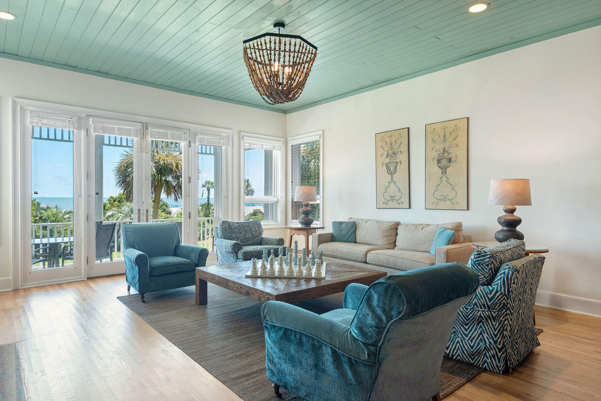 Wild Dunes Homes For Sale - 15 Grand Pavilion, Isle of Palms, SC - 60
