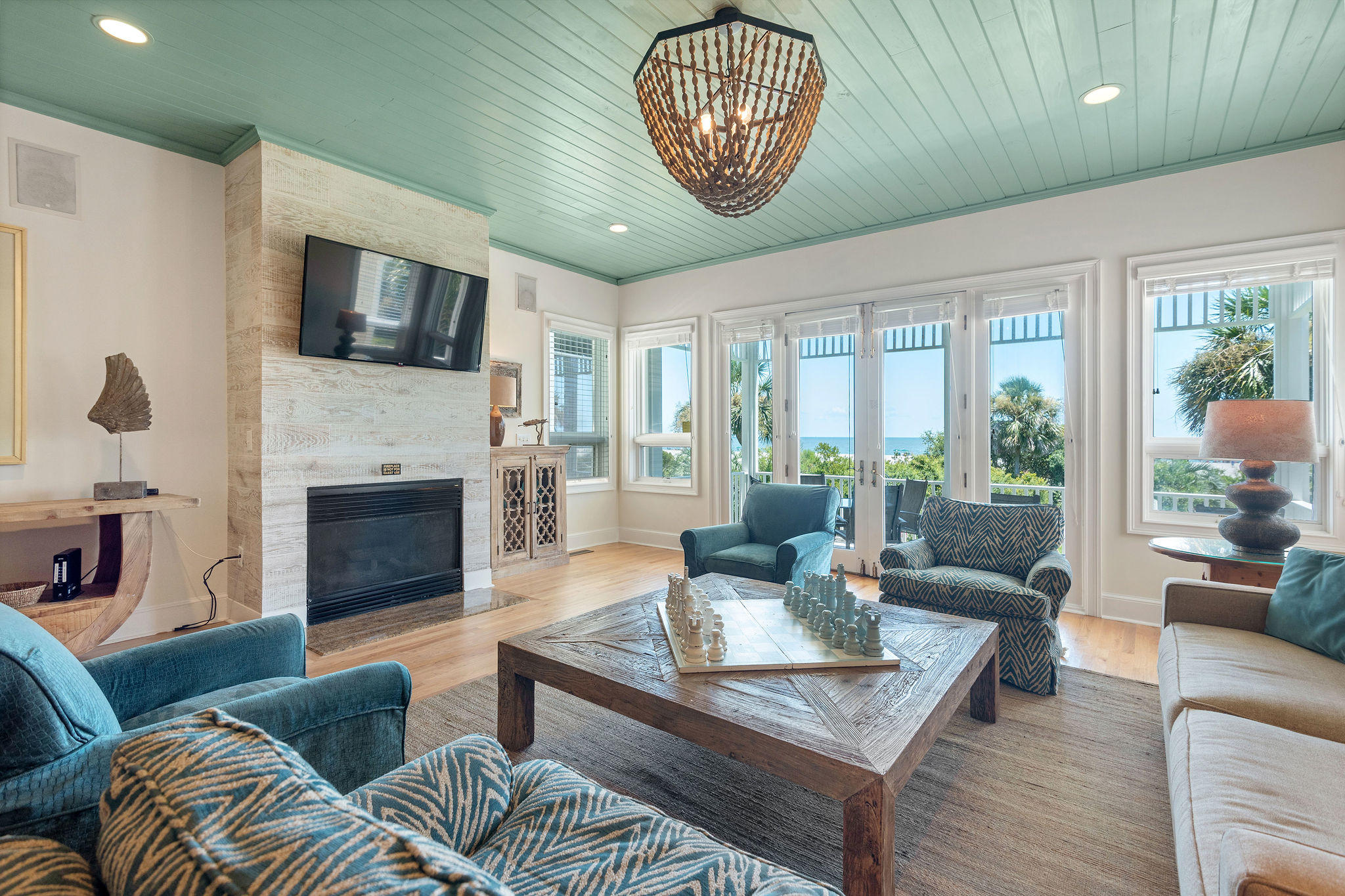 Wild Dunes Homes For Sale - 15 Grand Pavilion, Isle of Palms, SC - 61
