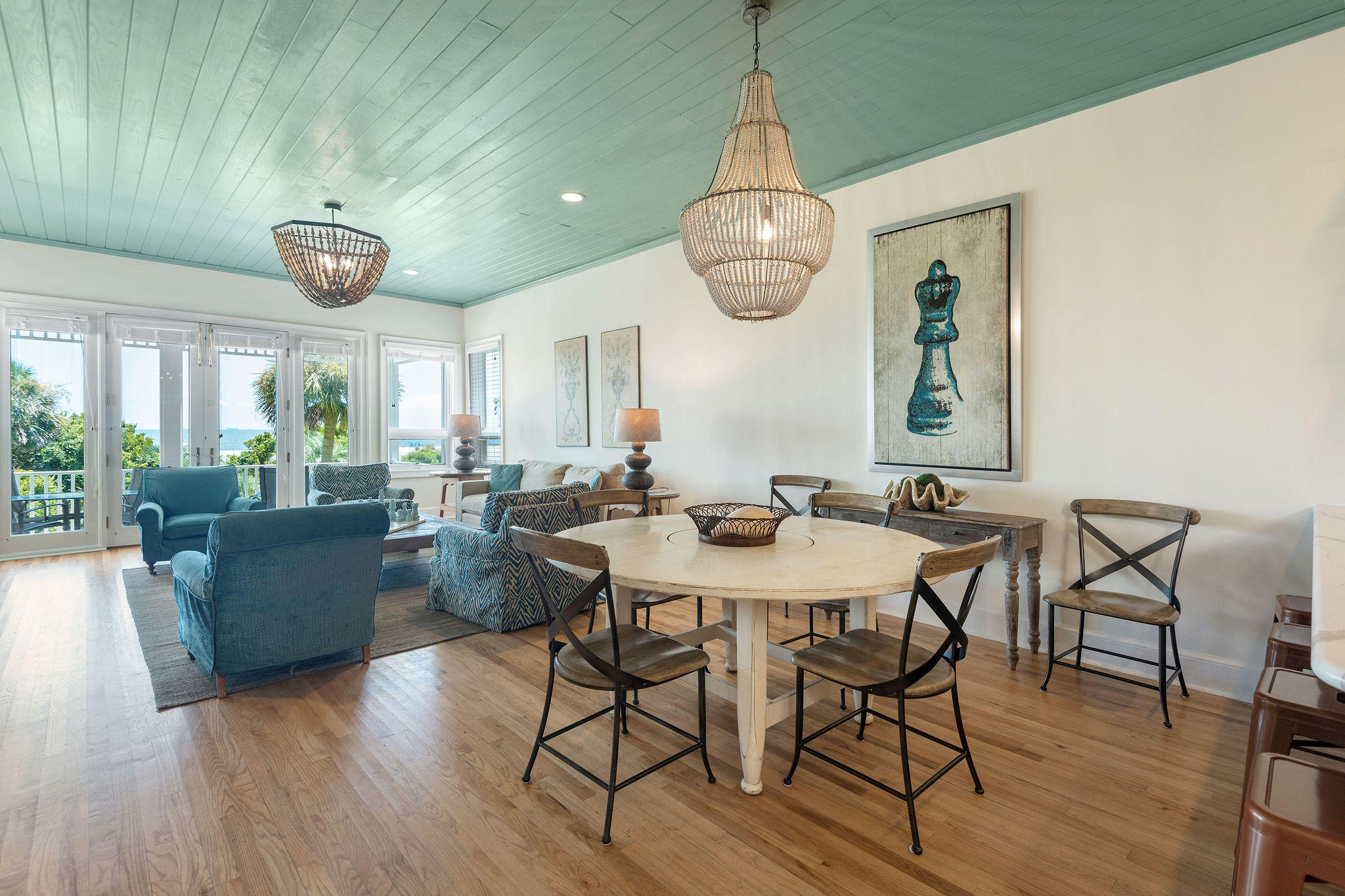 Wild Dunes Homes For Sale - 15 Grand Pavilion, Isle of Palms, SC - 59
