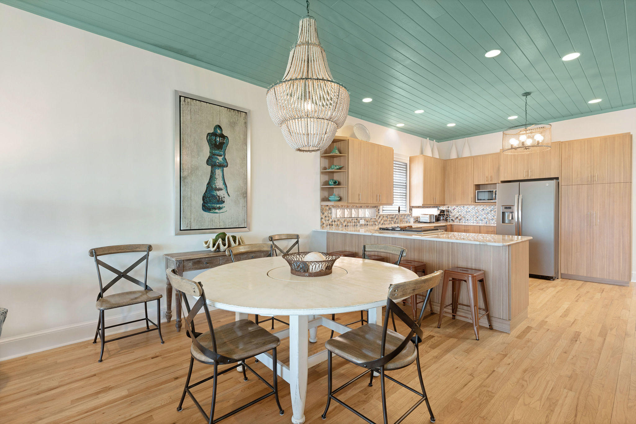 Wild Dunes Homes For Sale - 15 Grand Pavilion, Isle of Palms, SC - 57