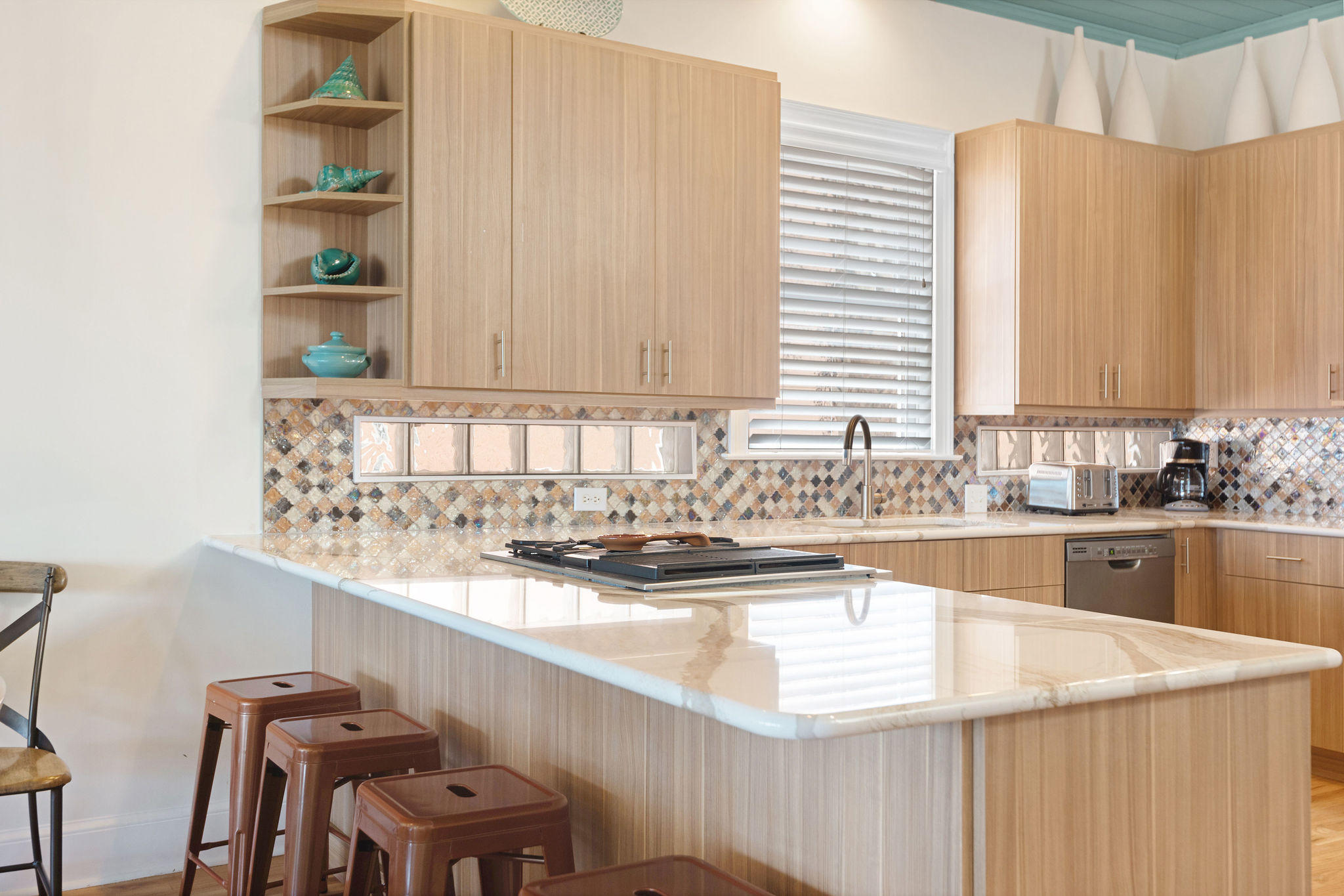 Wild Dunes Homes For Sale - 15 Grand Pavilion, Isle of Palms, SC - 56