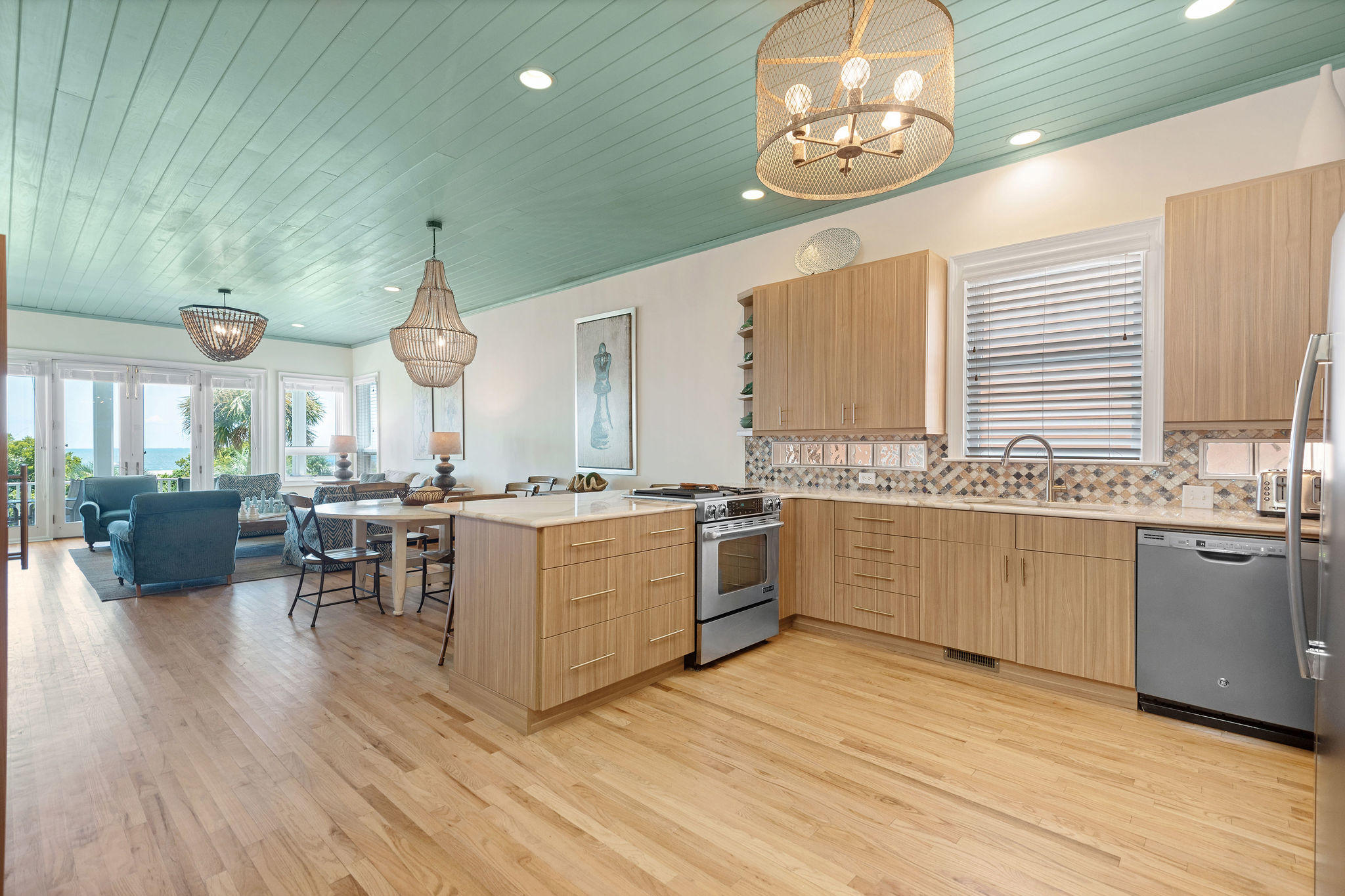 Wild Dunes Homes For Sale - 15 Grand Pavilion, Isle of Palms, SC - 54