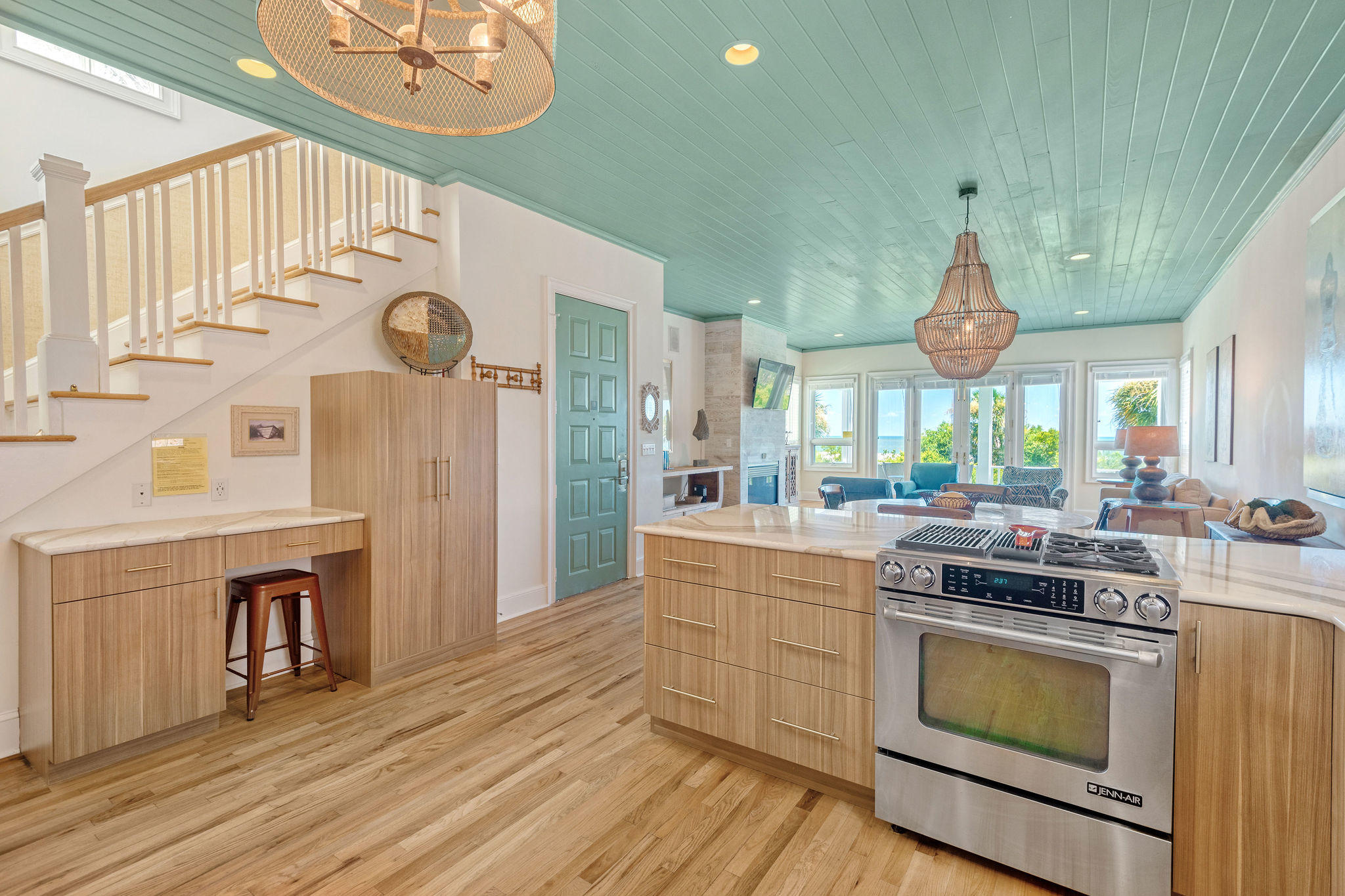 Wild Dunes Homes For Sale - 15 Grand Pavilion, Isle of Palms, SC - 50
