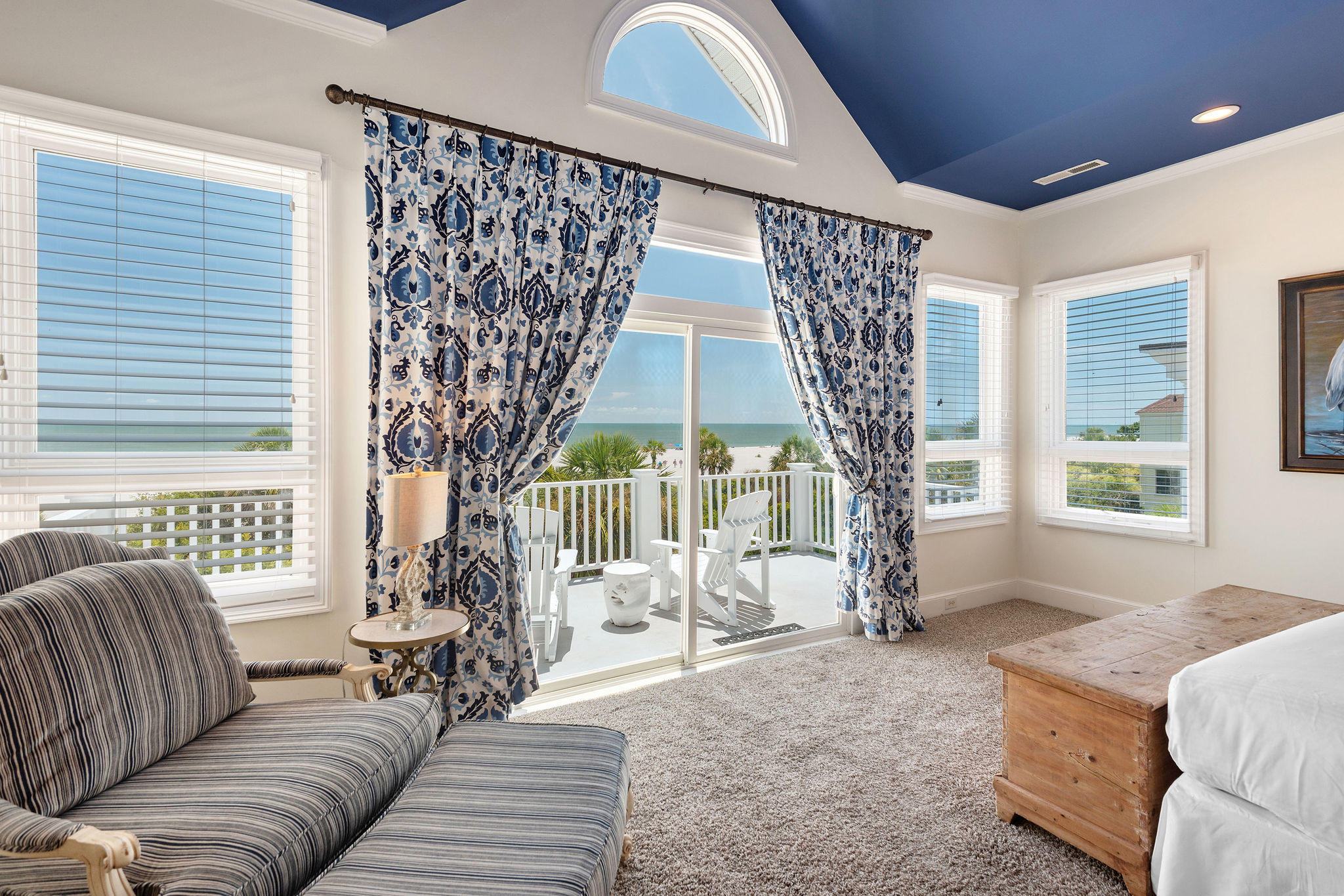 Wild Dunes Homes For Sale - 15 Grand Pavilion, Isle of Palms, SC - 30