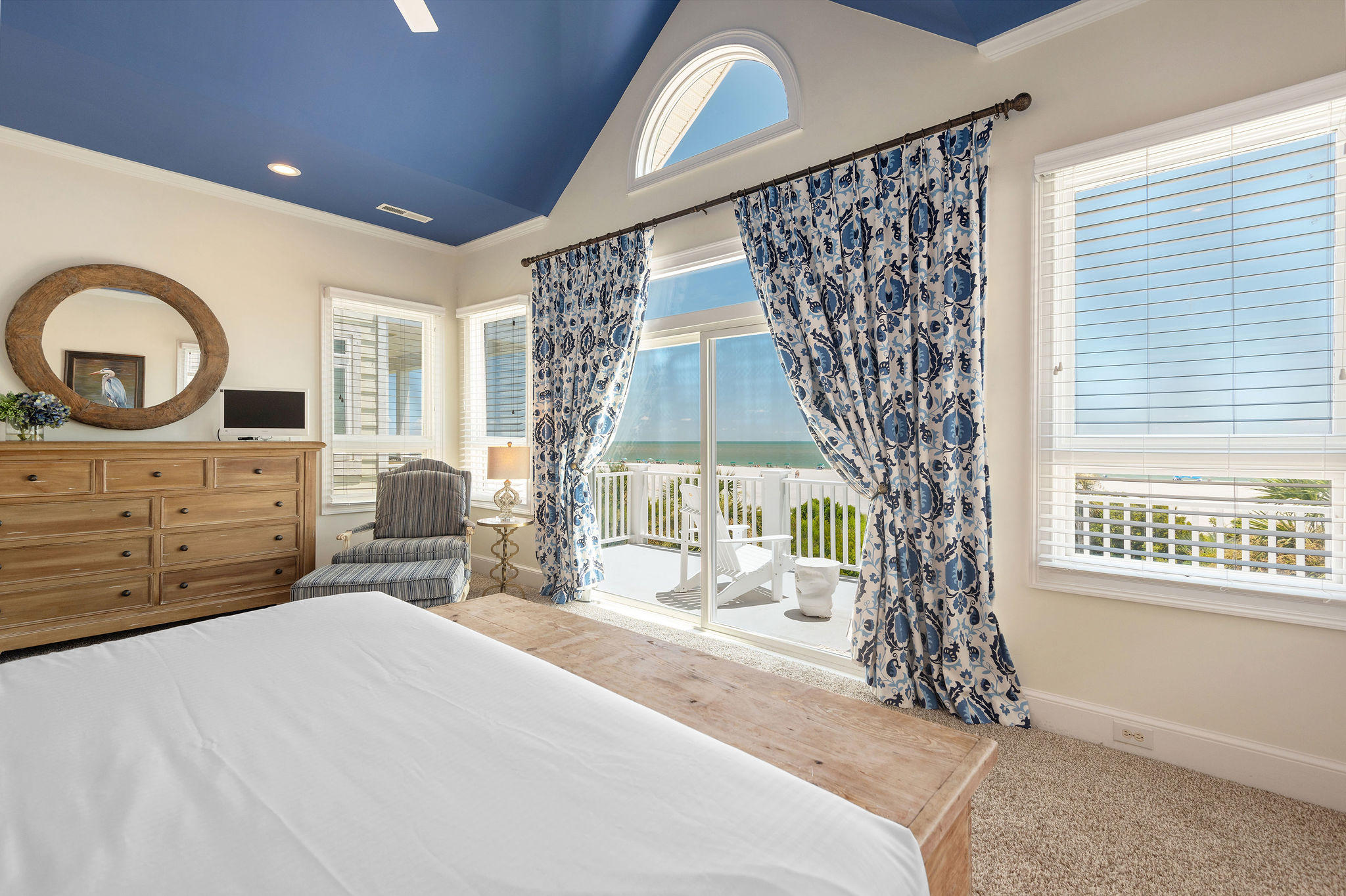 Wild Dunes Homes For Sale - 15 Grand Pavilion, Isle of Palms, SC - 34