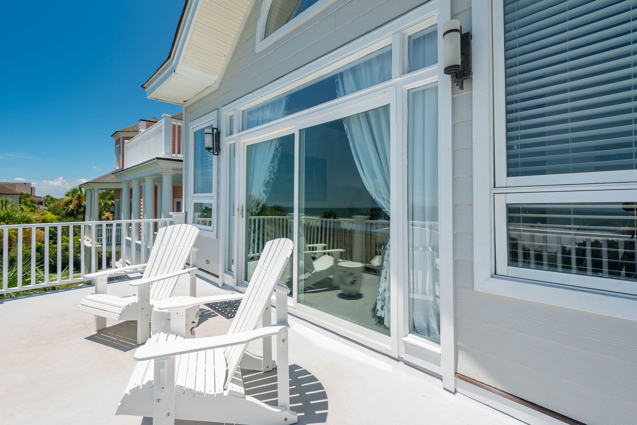 Wild Dunes Homes For Sale - 15 Grand Pavilion, Isle of Palms, SC - 46