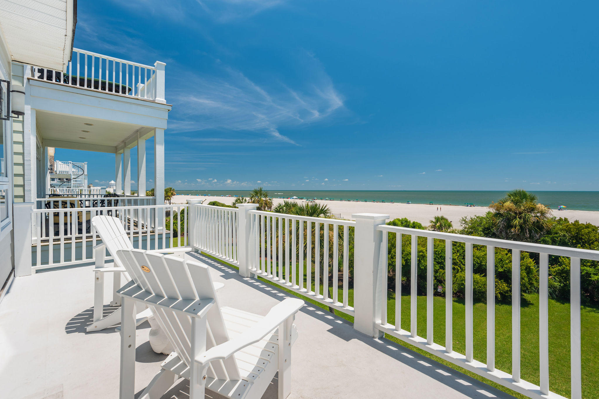 Wild Dunes Homes For Sale - 15 Grand Pavilion, Isle of Palms, SC - 47