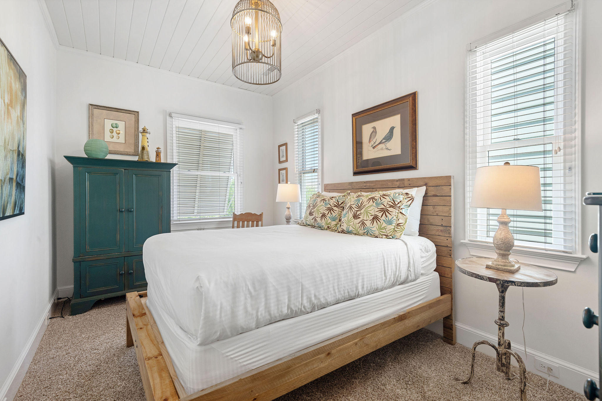 Wild Dunes Homes For Sale - 15 Grand Pavilion, Isle of Palms, SC - 43