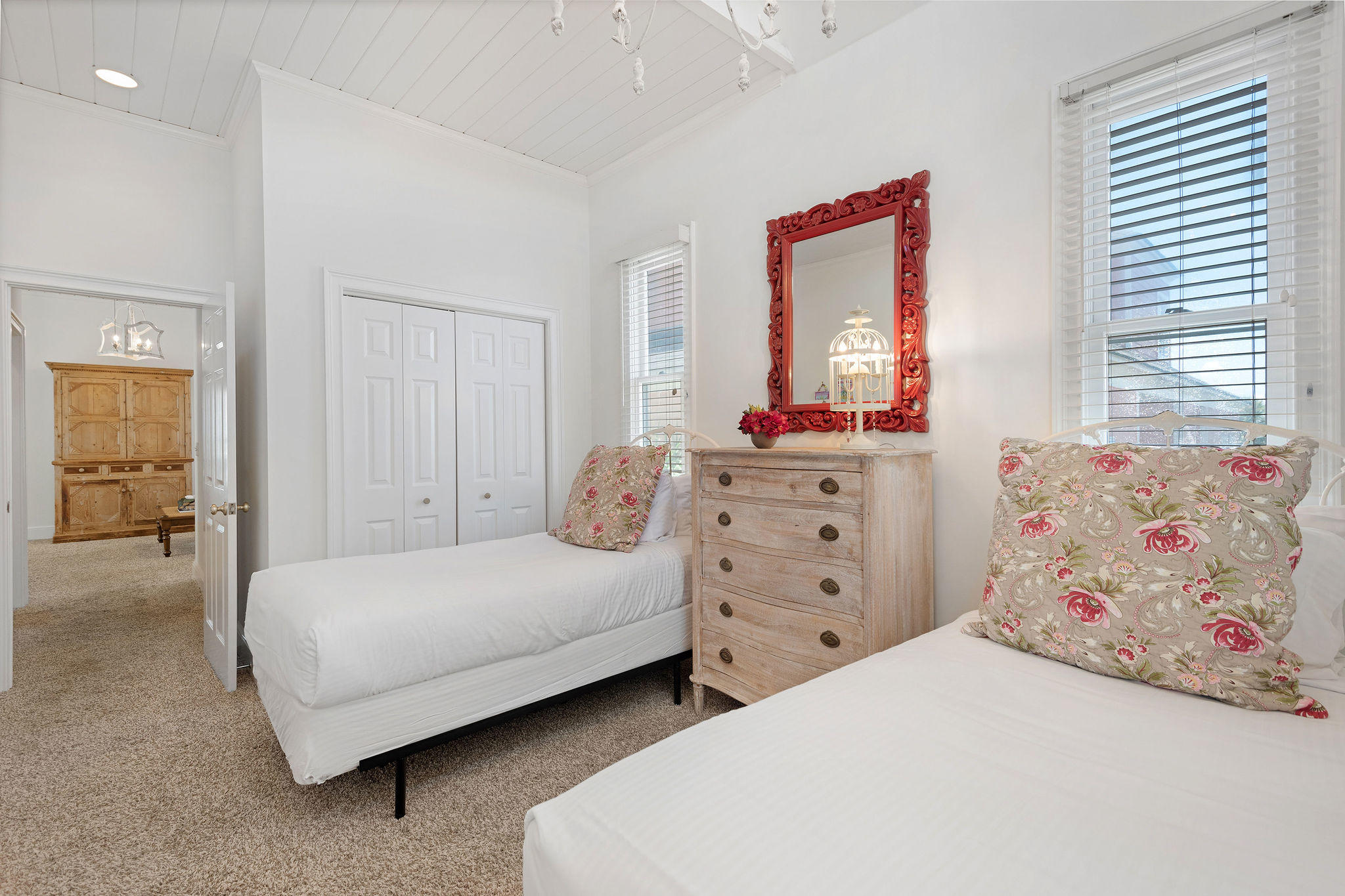 Wild Dunes Homes For Sale - 15 Grand Pavilion, Isle of Palms, SC - 37