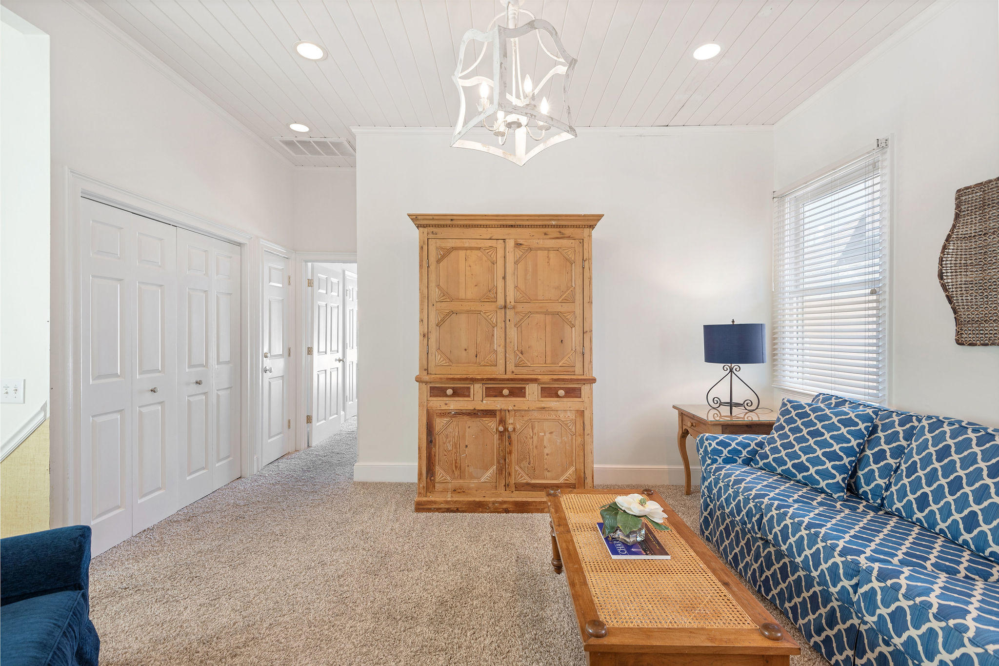 Wild Dunes Homes For Sale - 15 Grand Pavilion, Isle of Palms, SC - 9