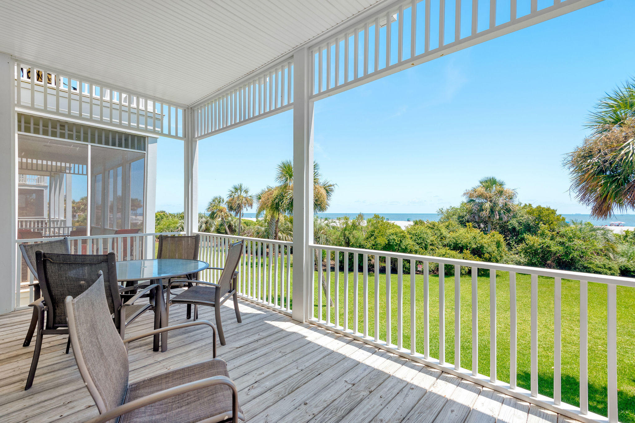 Wild Dunes Homes For Sale - 15 Grand Pavilion, Isle of Palms, SC - 1