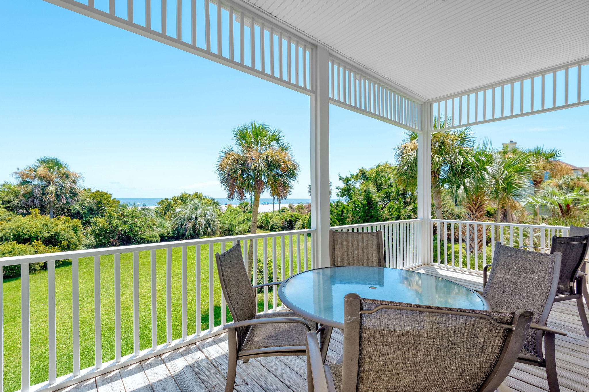 Wild Dunes Homes For Sale - 15 Grand Pavilion, Isle of Palms, SC - 2