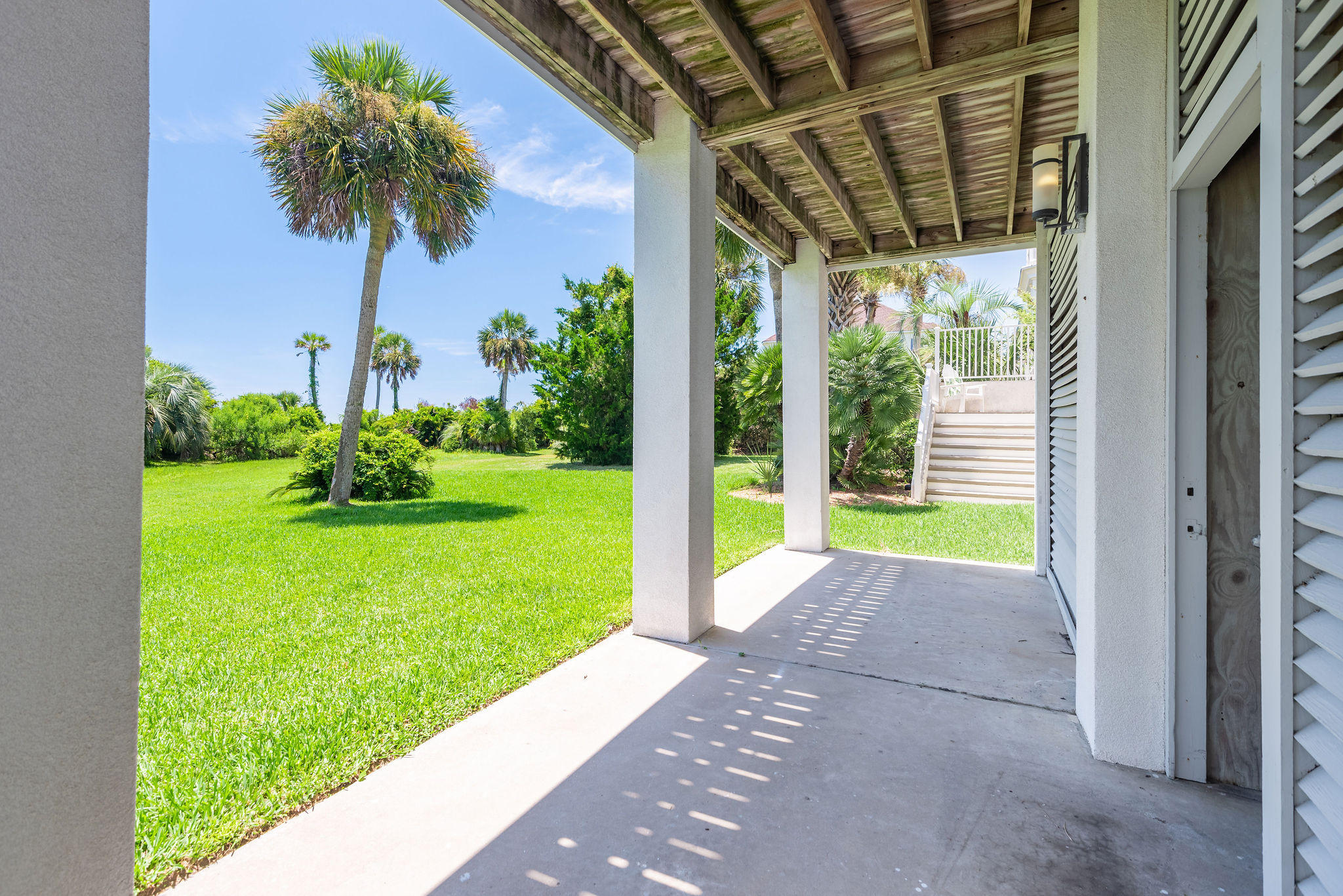 Wild Dunes Homes For Sale - 15 Grand Pavilion, Isle of Palms, SC - 8