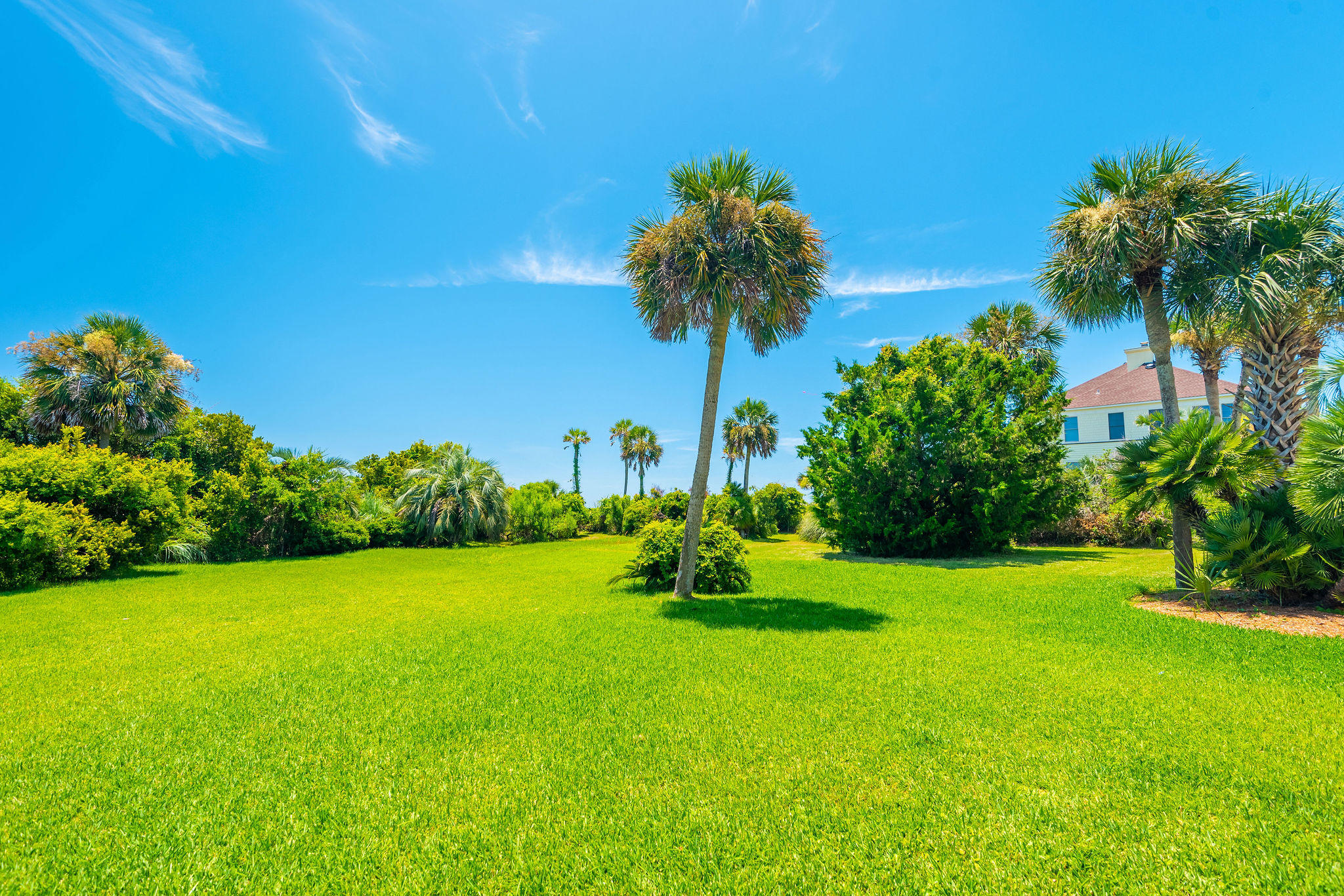 Wild Dunes Homes For Sale - 15 Grand Pavilion, Isle of Palms, SC - 17