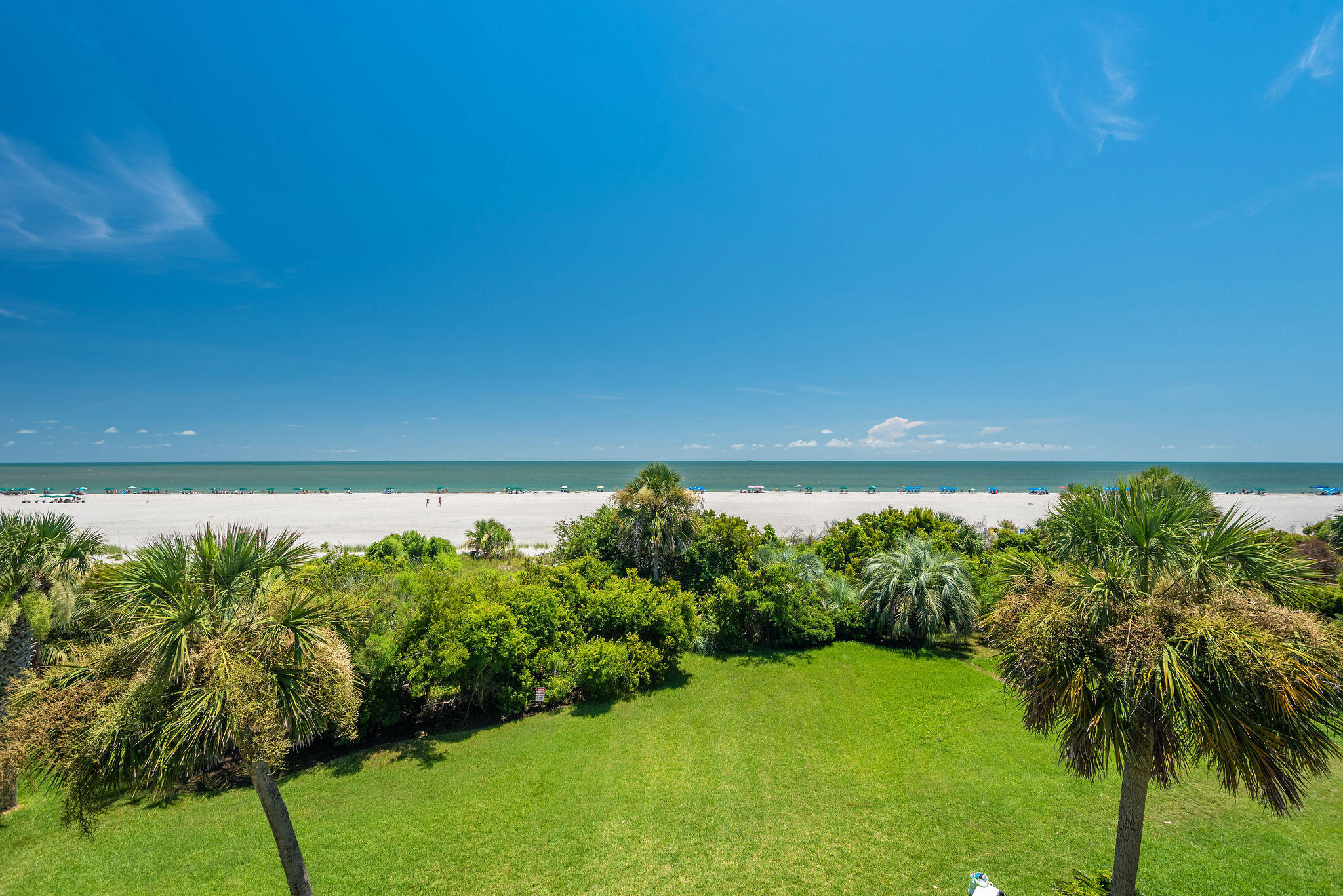 Wild Dunes Homes For Sale - 15 Grand Pavilion, Isle of Palms, SC - 19