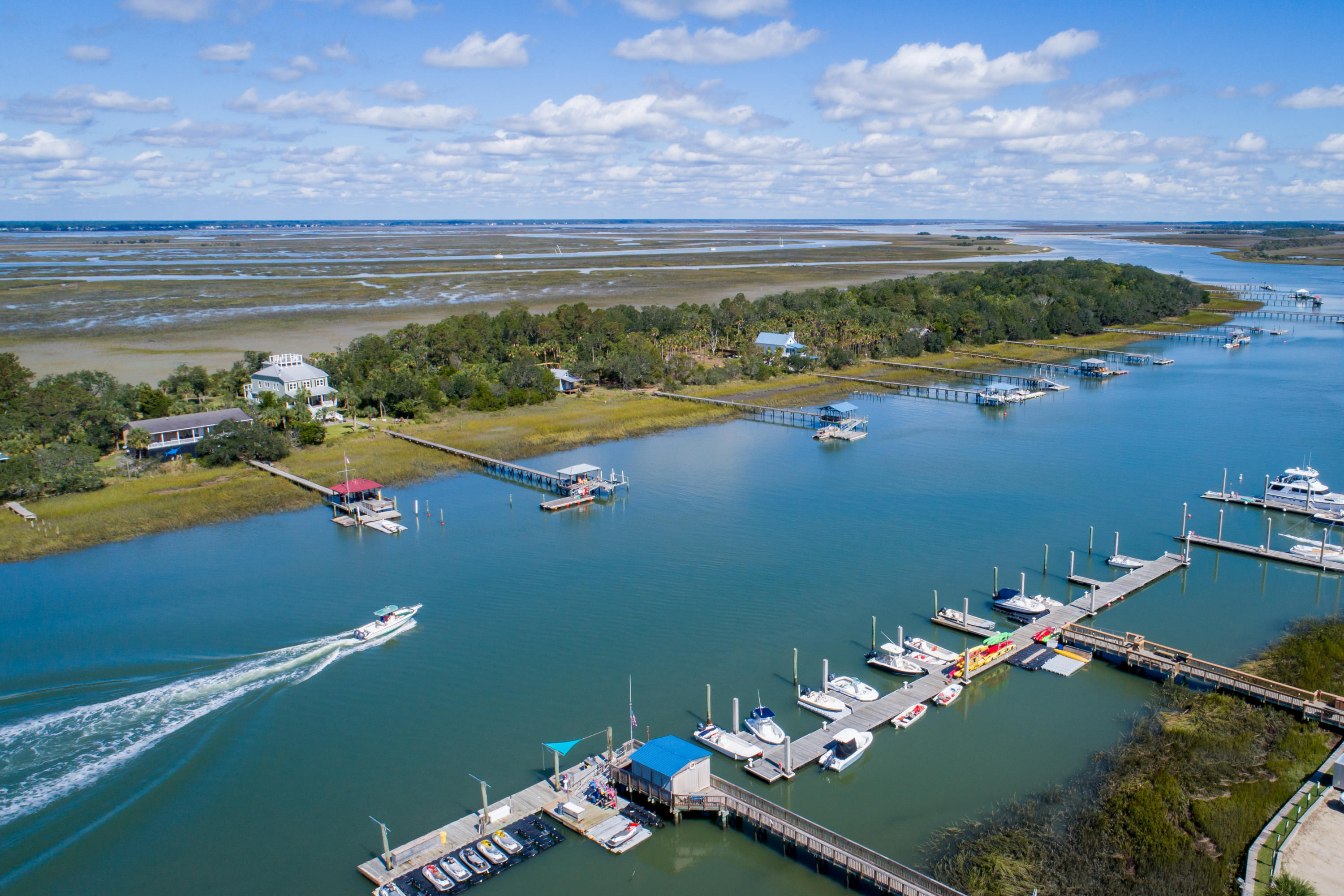 Wild Dunes Homes For Sale - 15 Grand Pavilion, Isle of Palms, SC - 26
