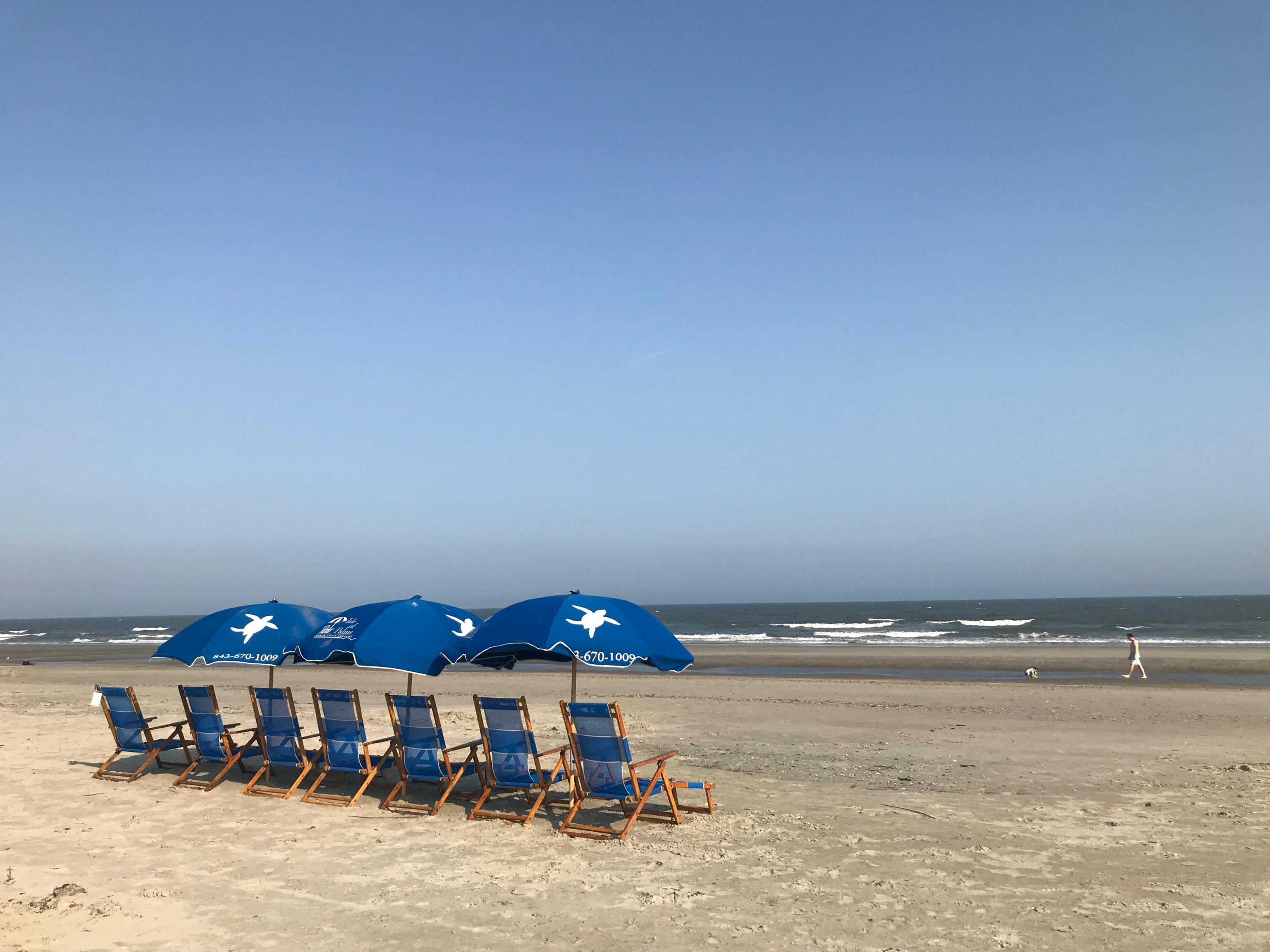 Wild Dunes Homes For Sale - 15 Grand Pavilion, Isle of Palms, SC - 27