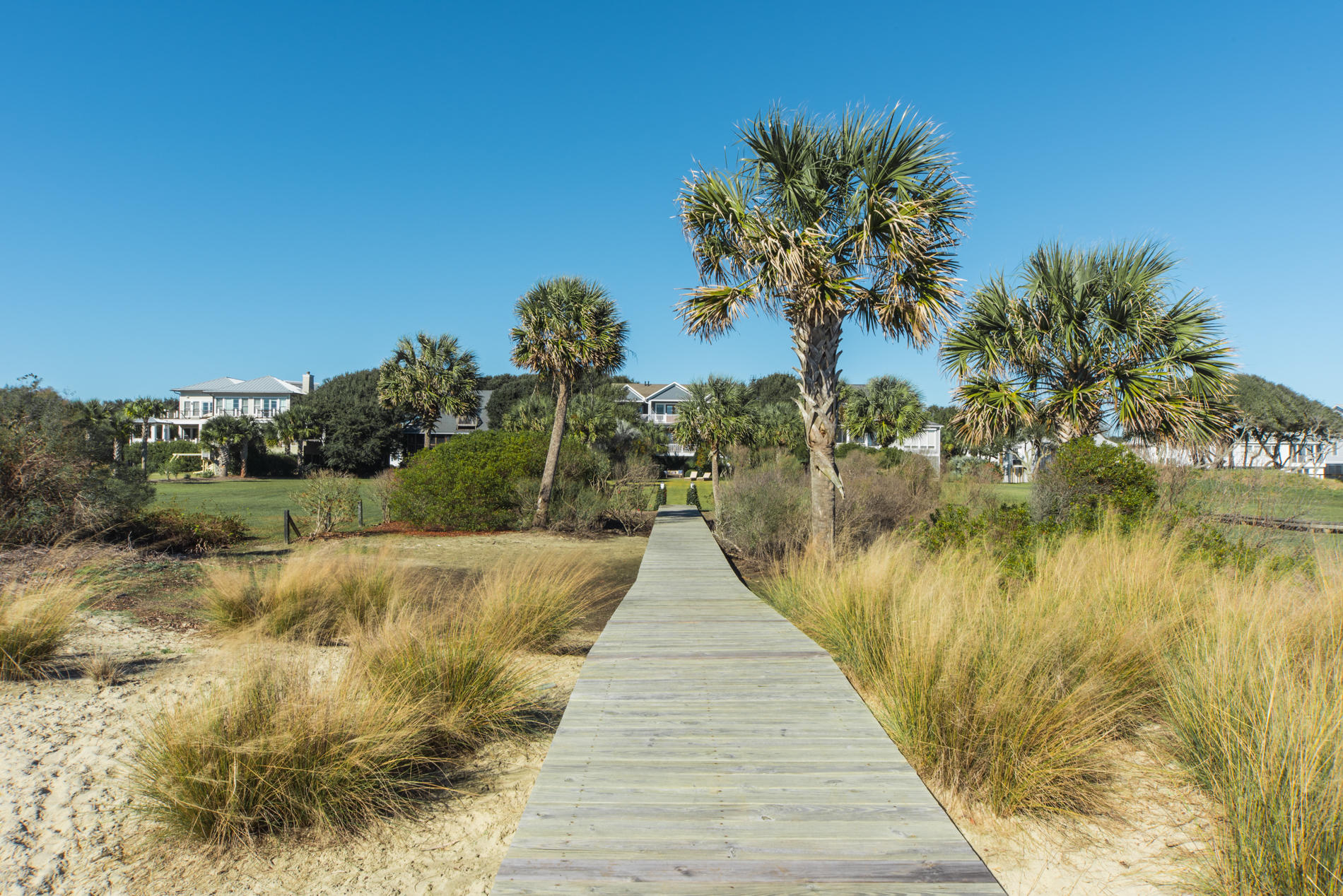 Wild Dunes Homes For Sale - 15 Grand Pavilion, Isle of Palms, SC - 29