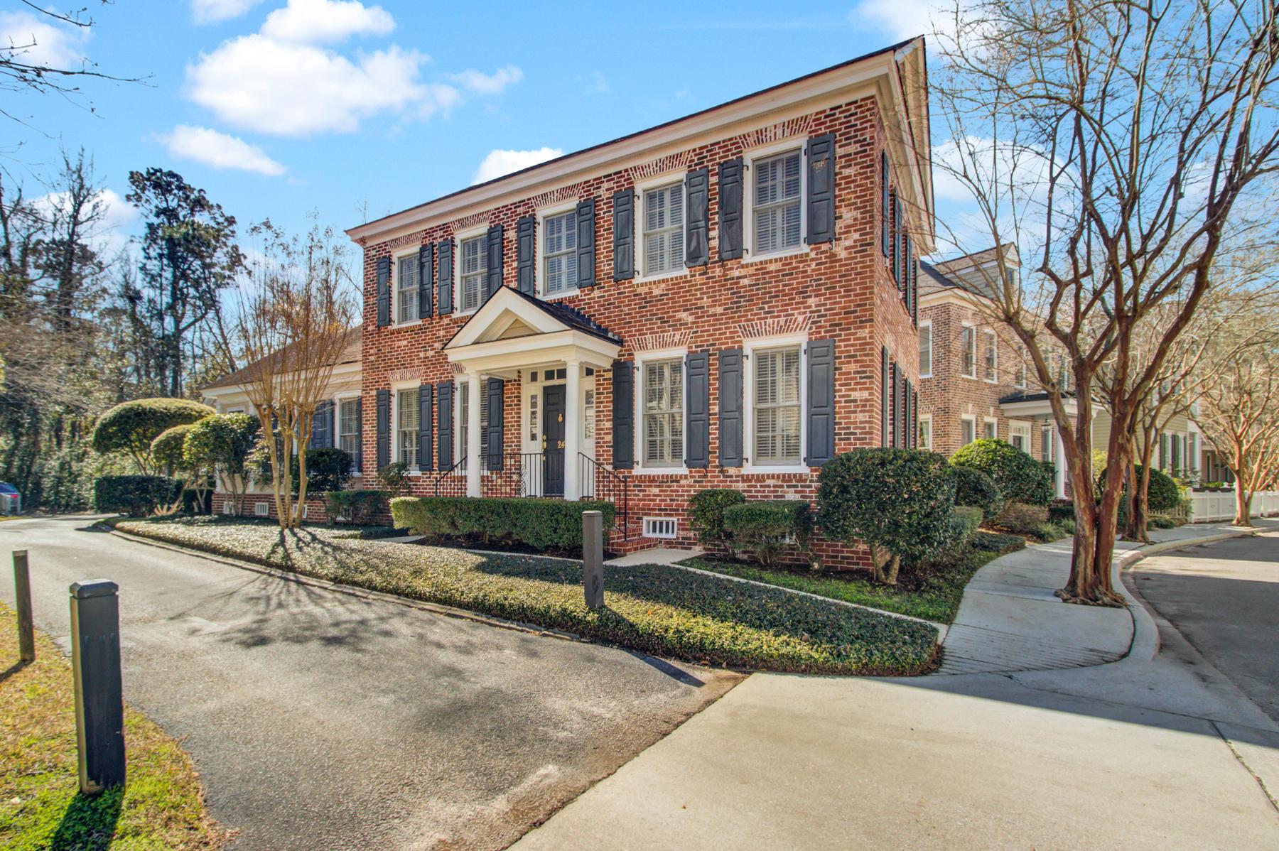 Ion Homes For Sale - 24 Prescient, Mount Pleasant, SC - 21