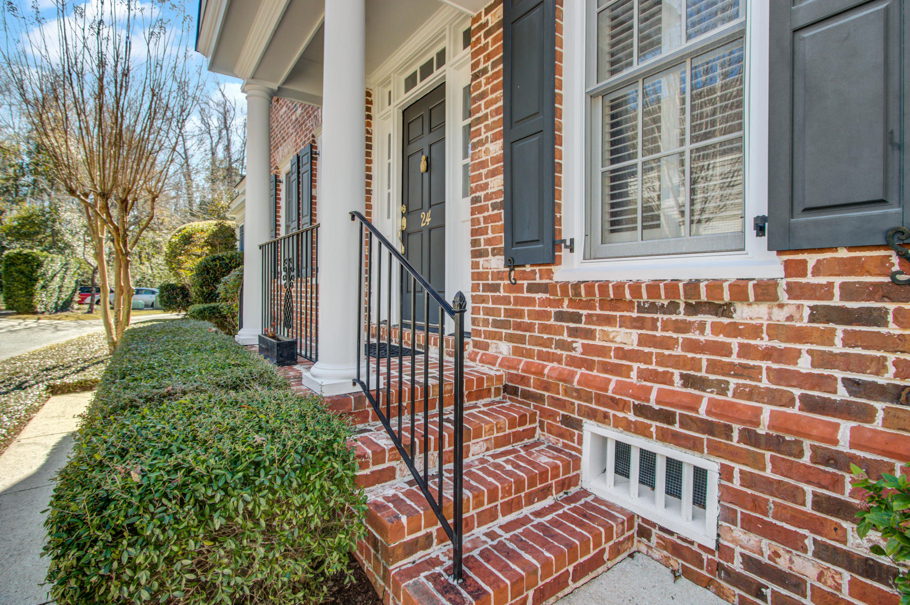 Ion Homes For Sale - 24 Prescient, Mount Pleasant, SC - 20