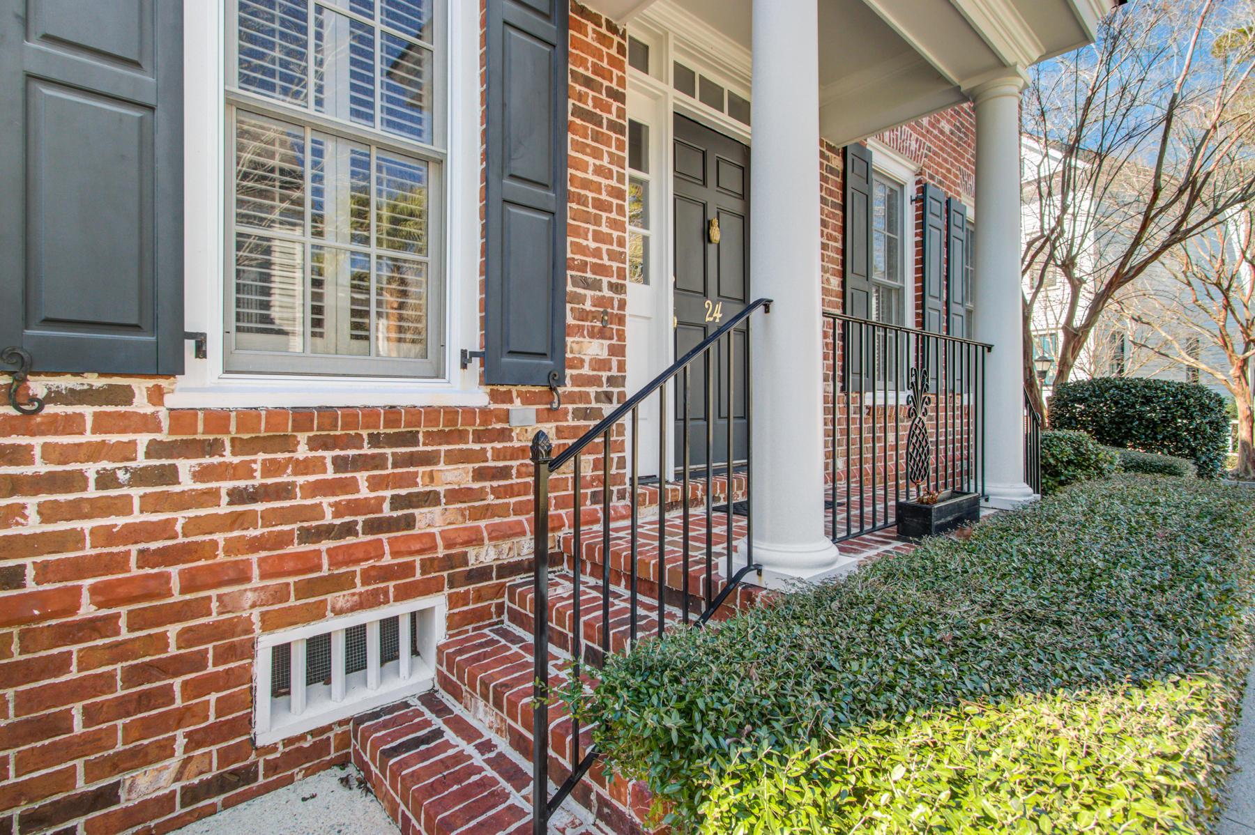 Ion Homes For Sale - 24 Prescient, Mount Pleasant, SC - 19