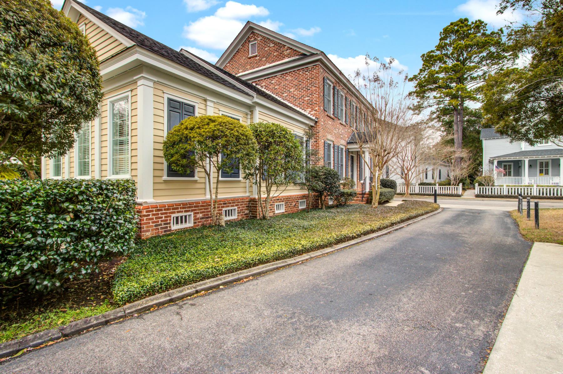 Ion Homes For Sale - 24 Prescient, Mount Pleasant, SC - 22