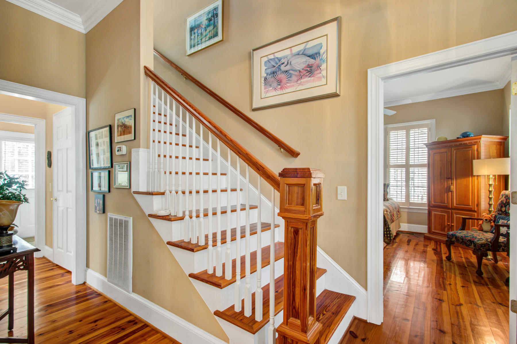 Ion Homes For Sale - 24 Prescient, Mount Pleasant, SC - 18