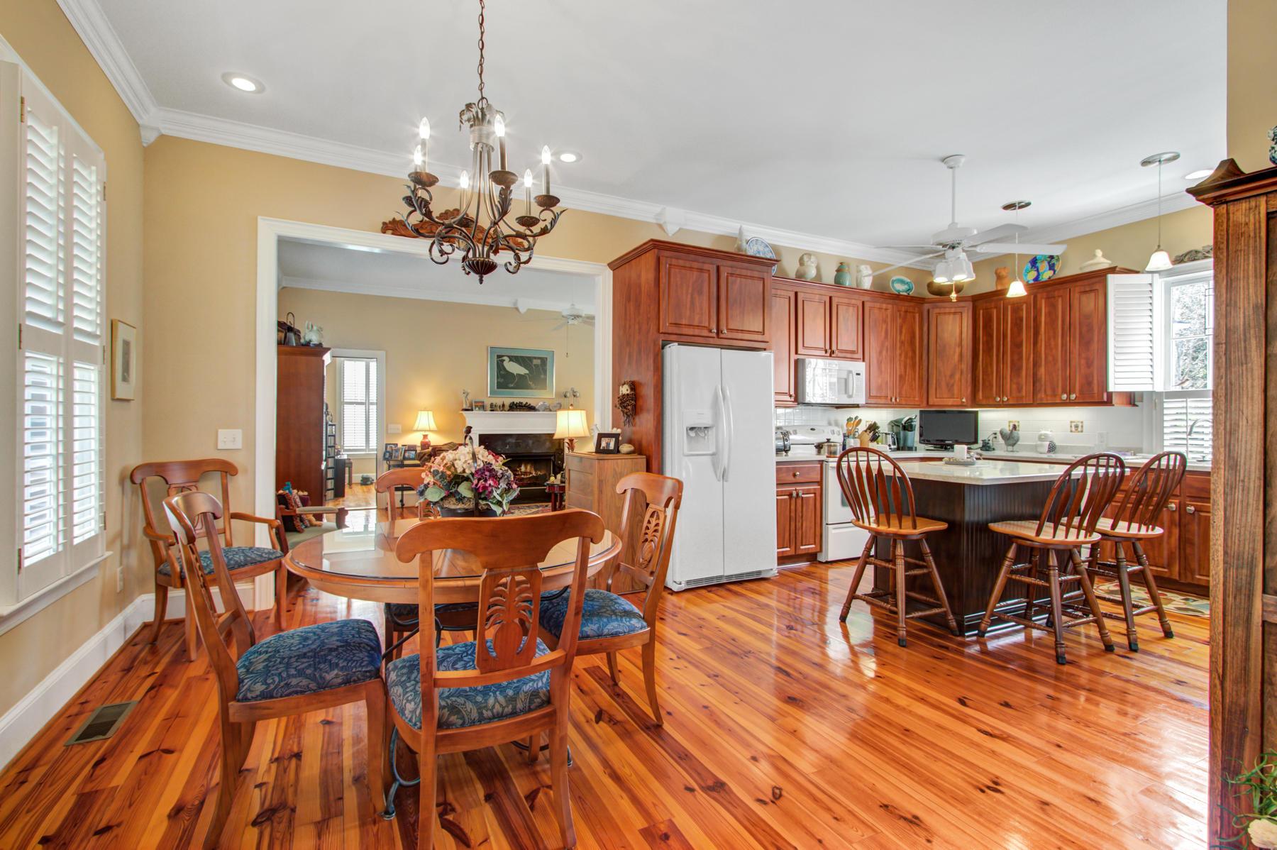 Ion Homes For Sale - 24 Prescient, Mount Pleasant, SC - 17