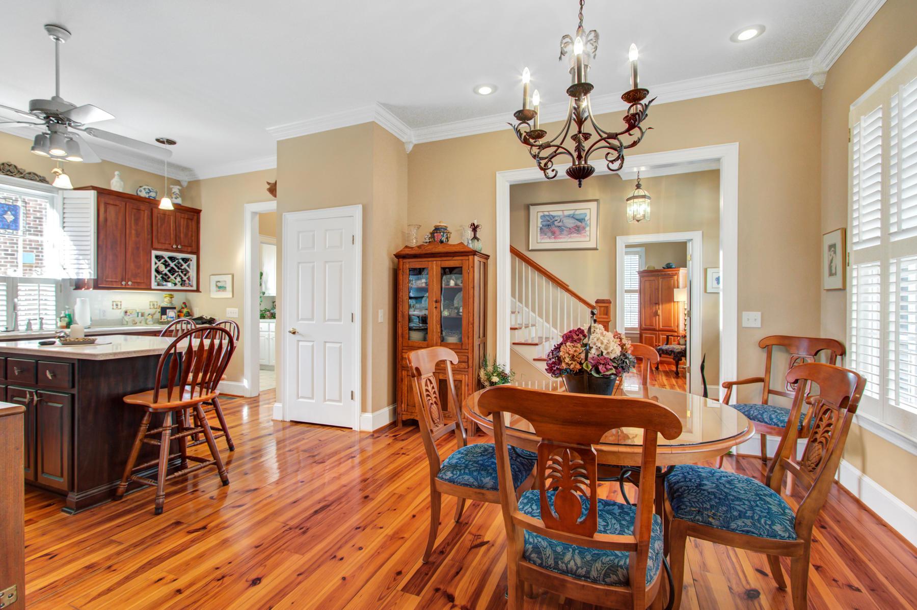 Ion Homes For Sale - 24 Prescient, Mount Pleasant, SC - 16