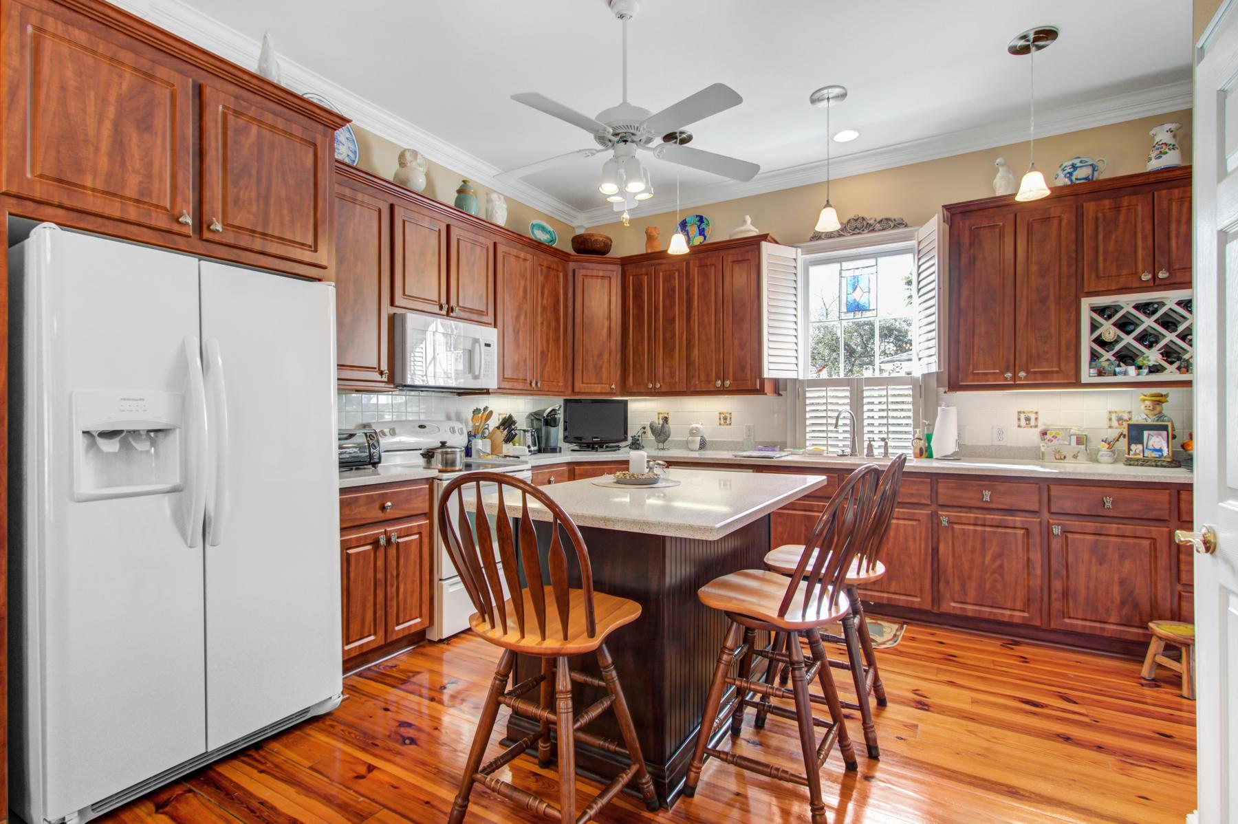Ion Homes For Sale - 24 Prescient, Mount Pleasant, SC - 15