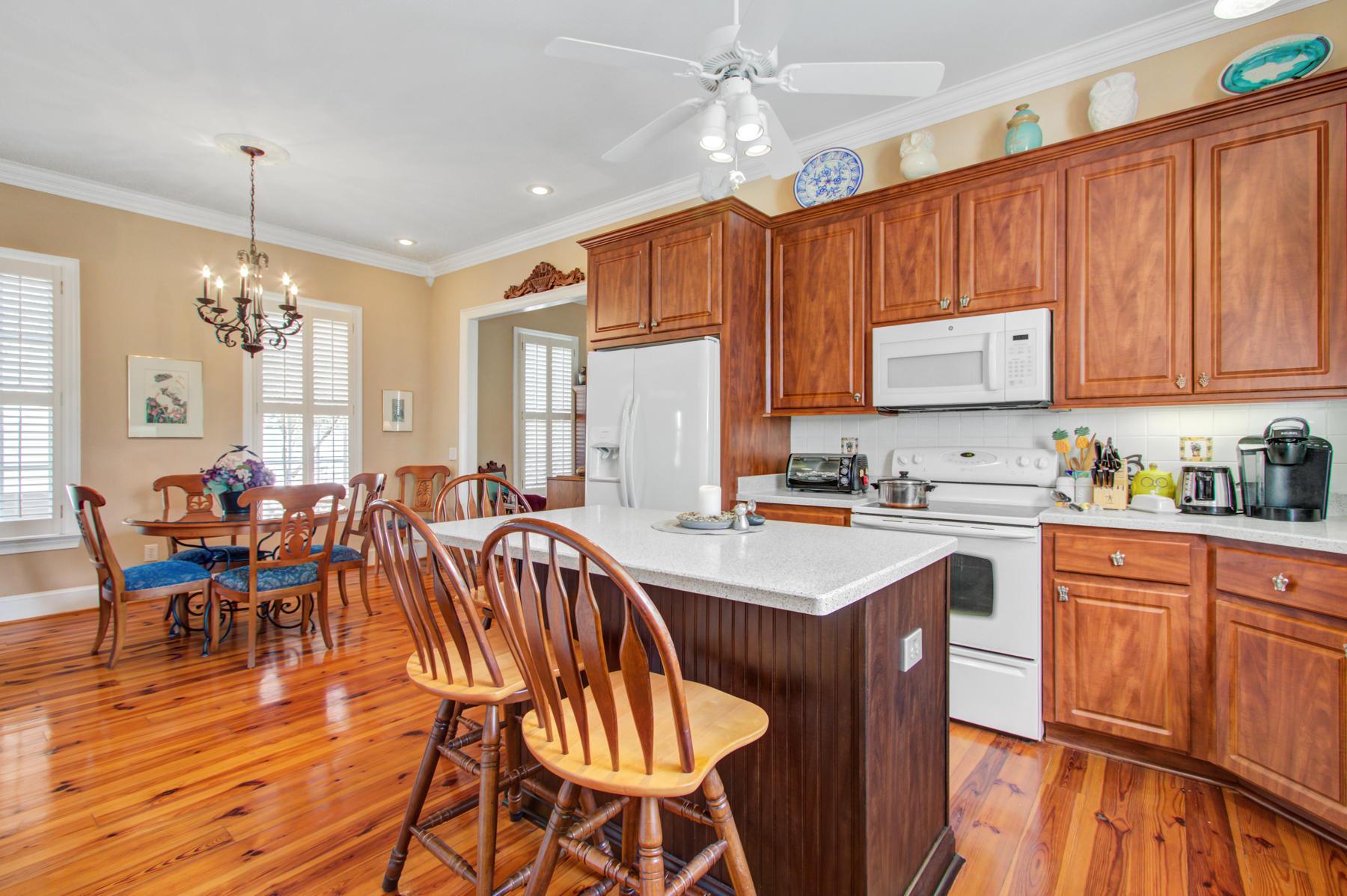 Ion Homes For Sale - 24 Prescient, Mount Pleasant, SC - 14