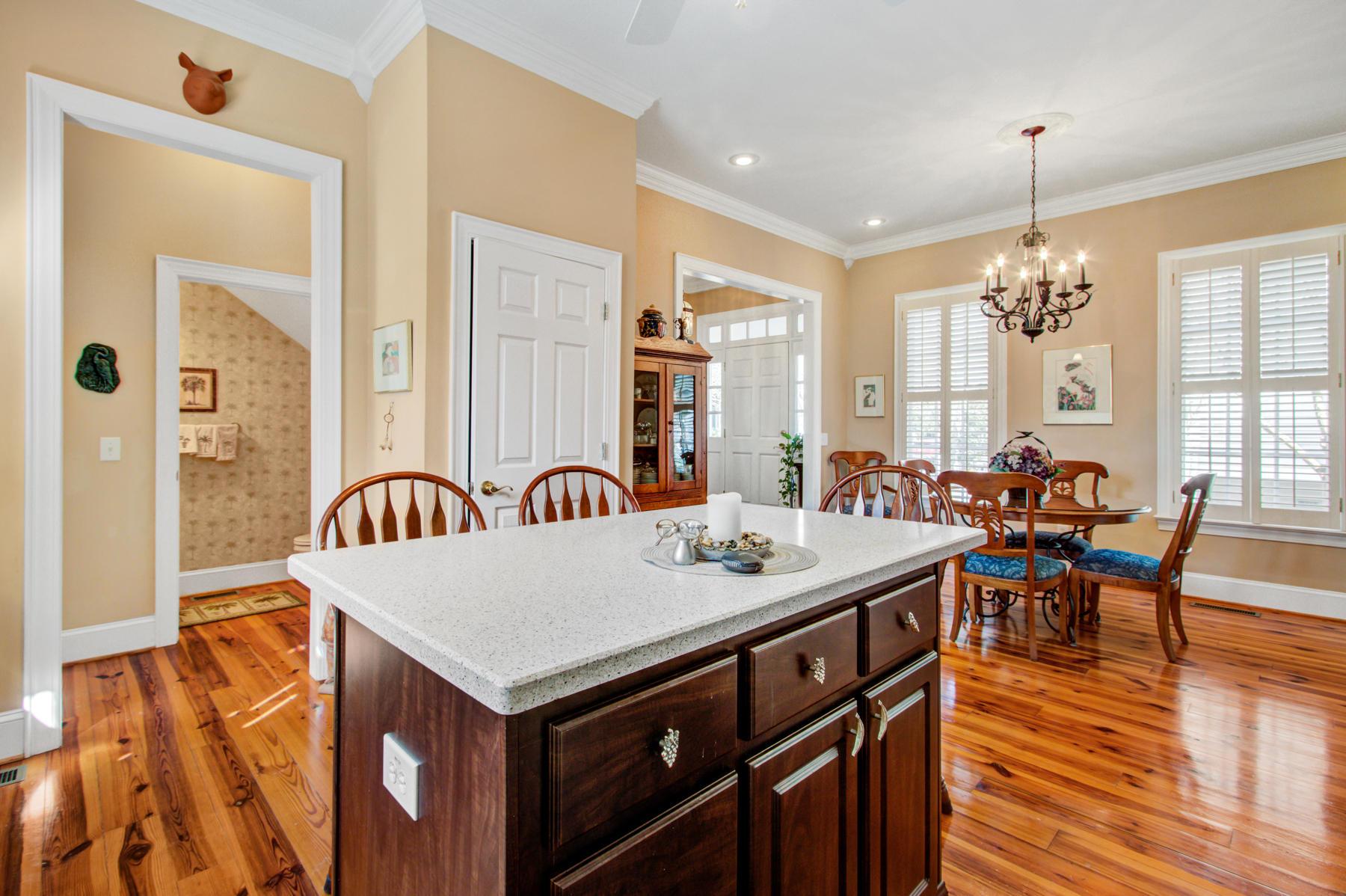 Ion Homes For Sale - 24 Prescient, Mount Pleasant, SC - 12
