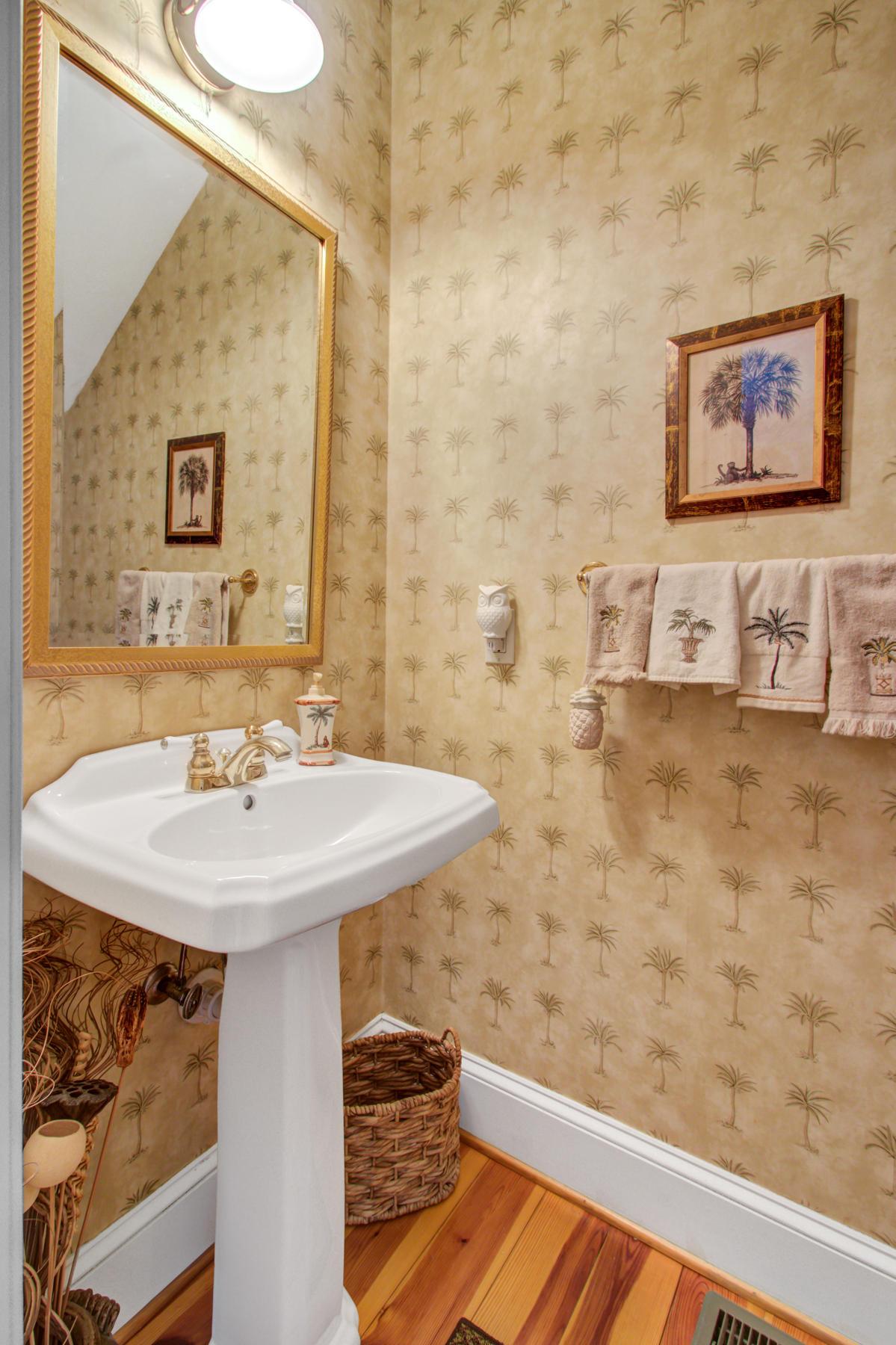 Ion Homes For Sale - 24 Prescient, Mount Pleasant, SC - 11