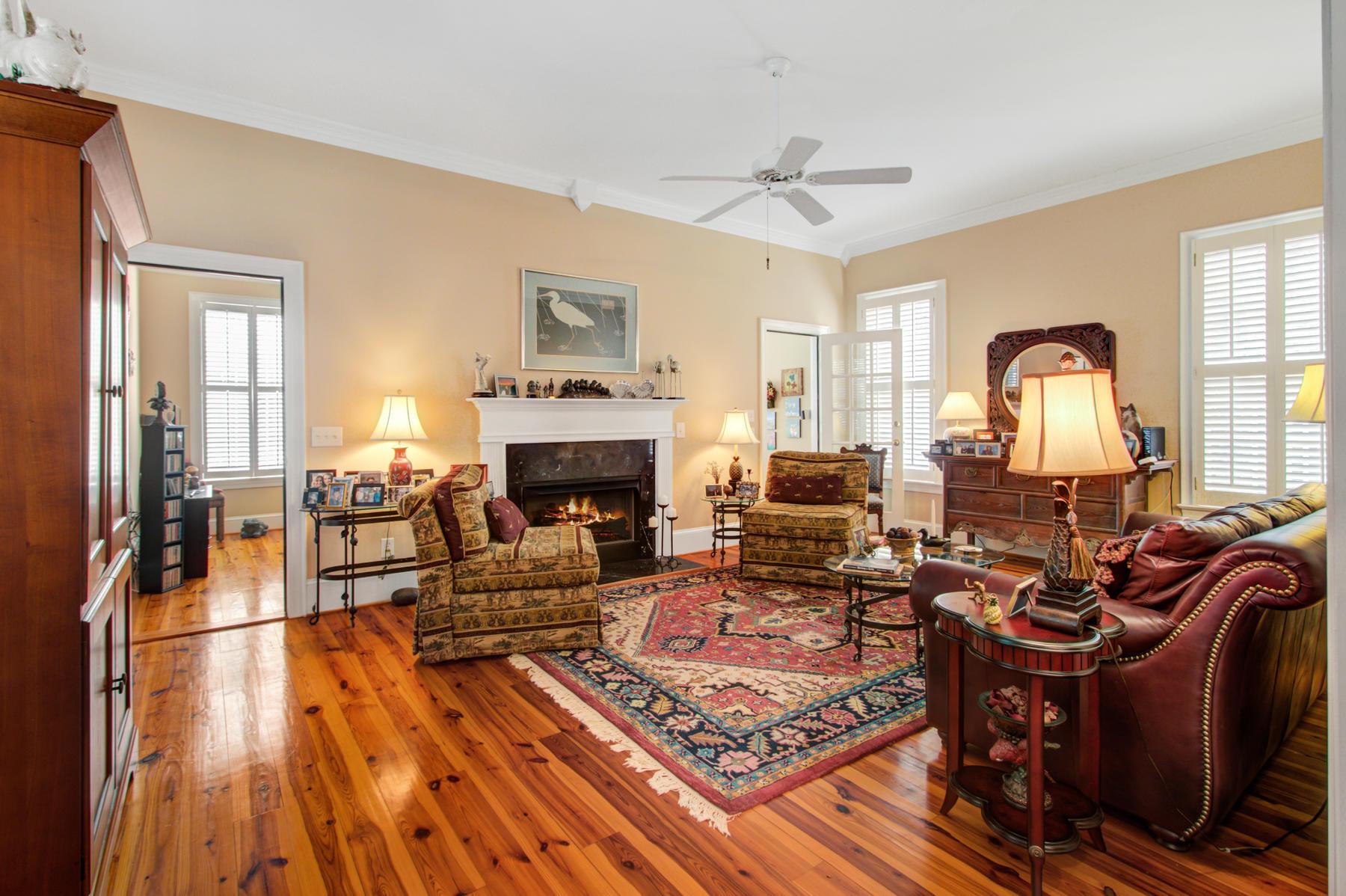 Ion Homes For Sale - 24 Prescient, Mount Pleasant, SC - 10