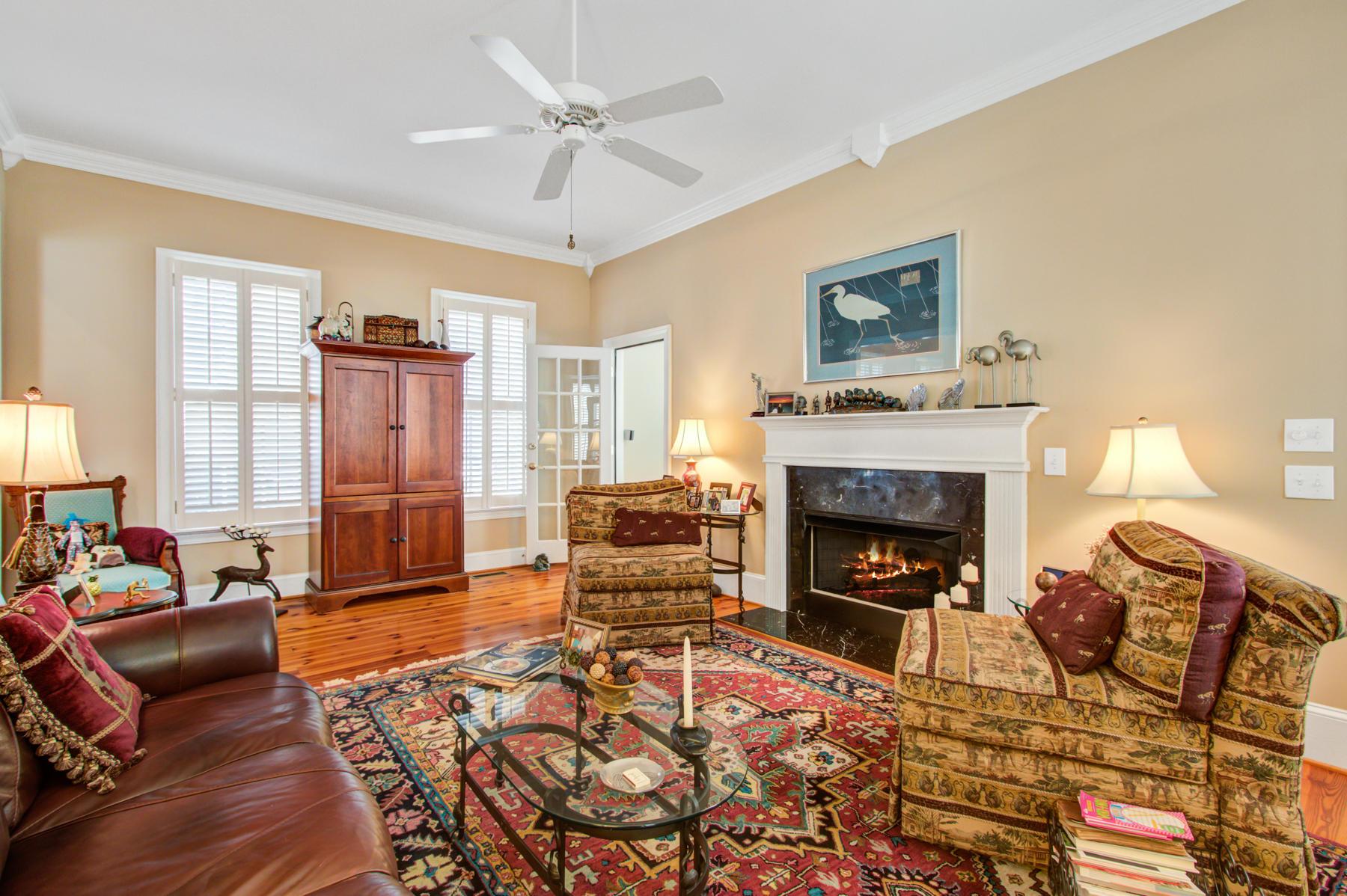 Ion Homes For Sale - 24 Prescient, Mount Pleasant, SC - 9