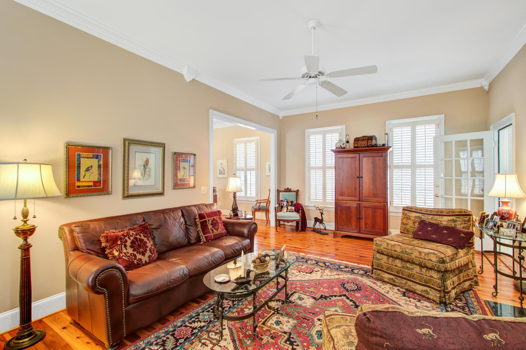 Ion Homes For Sale - 24 Prescient, Mount Pleasant, SC - 8