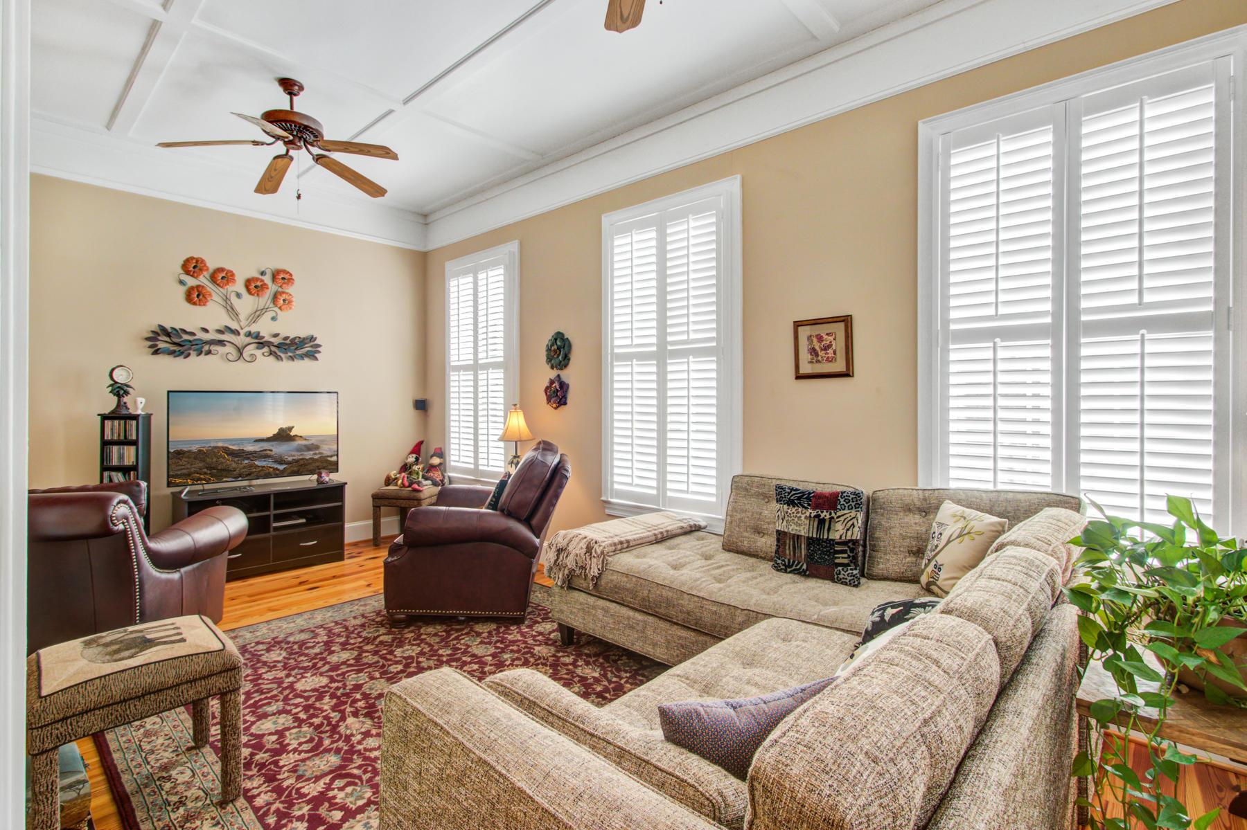Ion Homes For Sale - 24 Prescient, Mount Pleasant, SC - 7