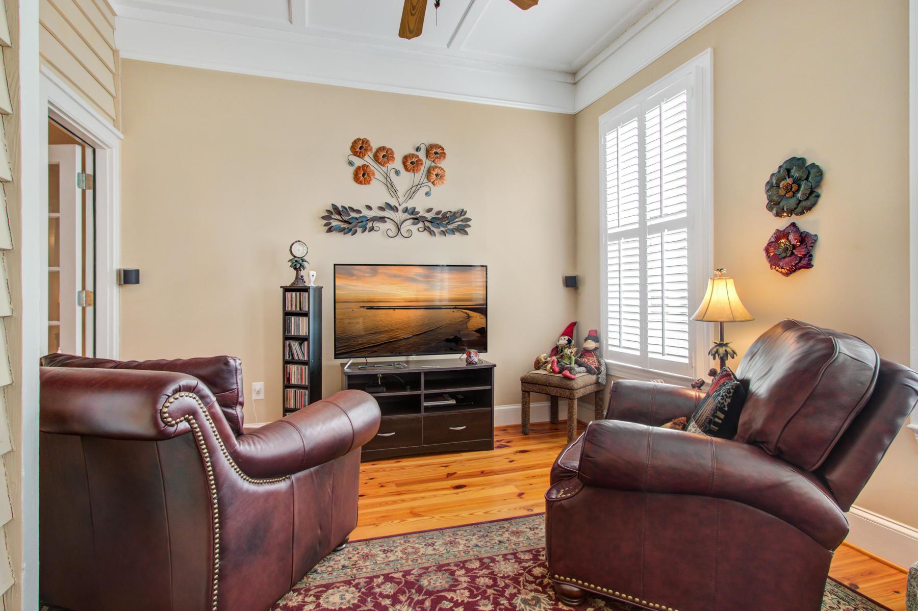 Ion Homes For Sale - 24 Prescient, Mount Pleasant, SC - 6