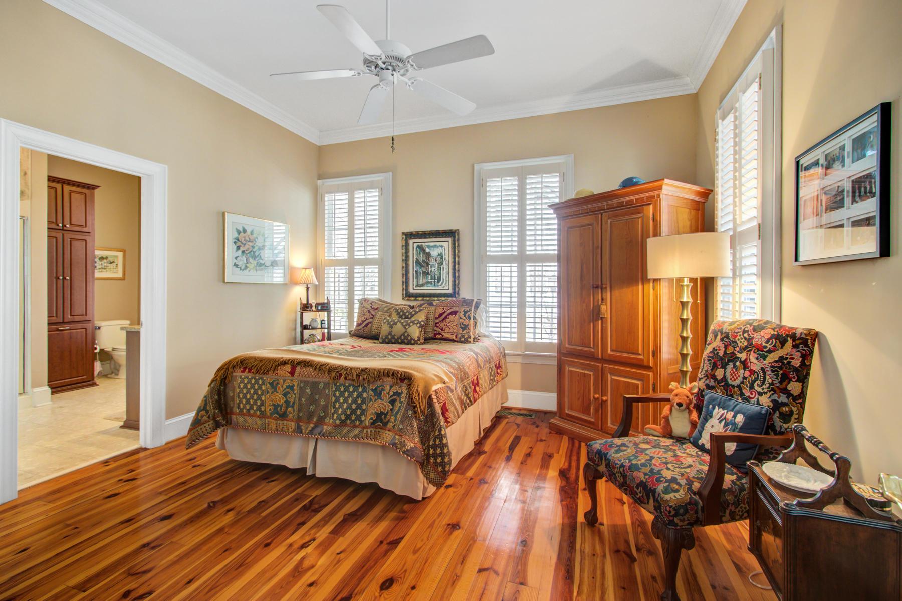 Ion Homes For Sale - 24 Prescient, Mount Pleasant, SC - 34