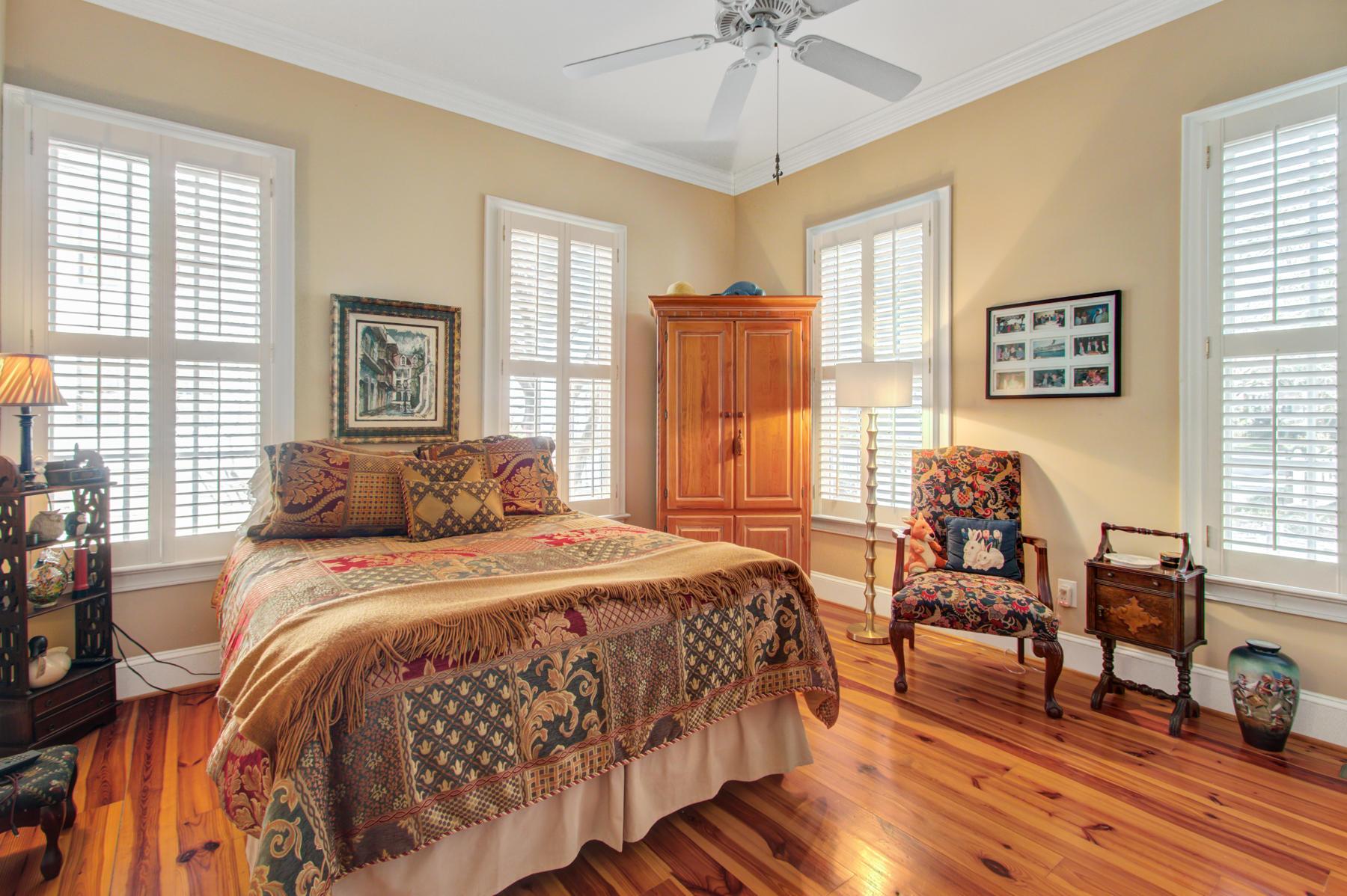 Ion Homes For Sale - 24 Prescient, Mount Pleasant, SC - 35