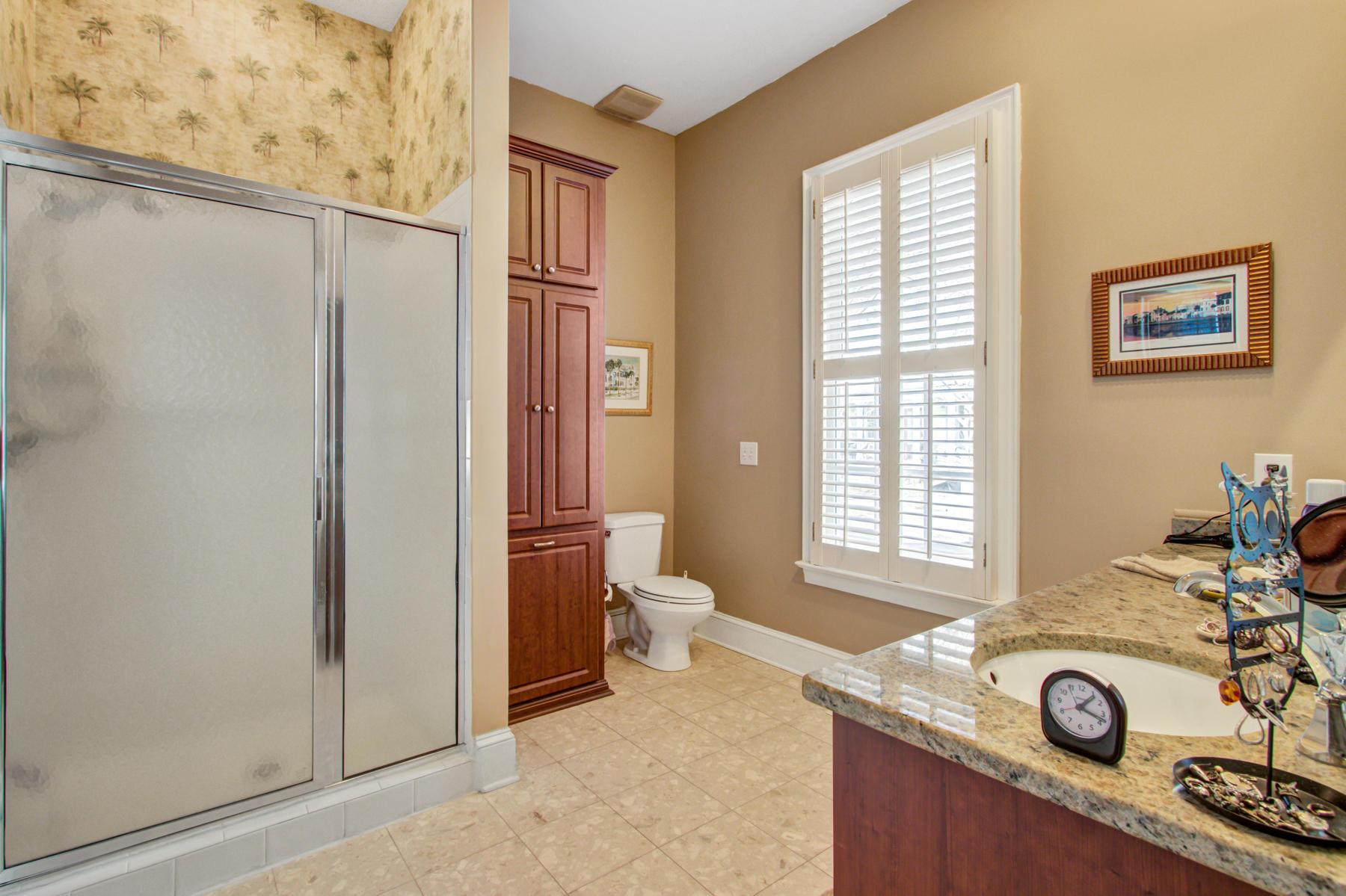 Ion Homes For Sale - 24 Prescient, Mount Pleasant, SC - 36