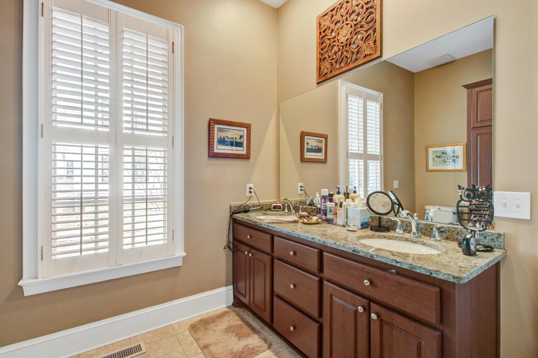 Ion Homes For Sale - 24 Prescient, Mount Pleasant, SC - 33