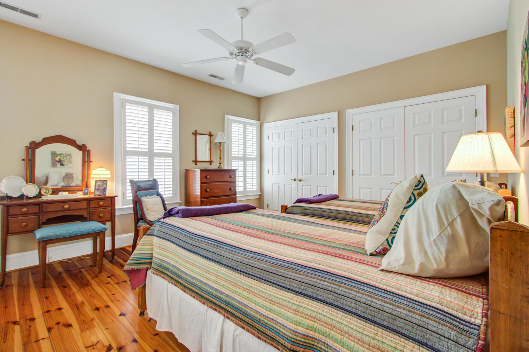 Ion Homes For Sale - 24 Prescient, Mount Pleasant, SC - 30