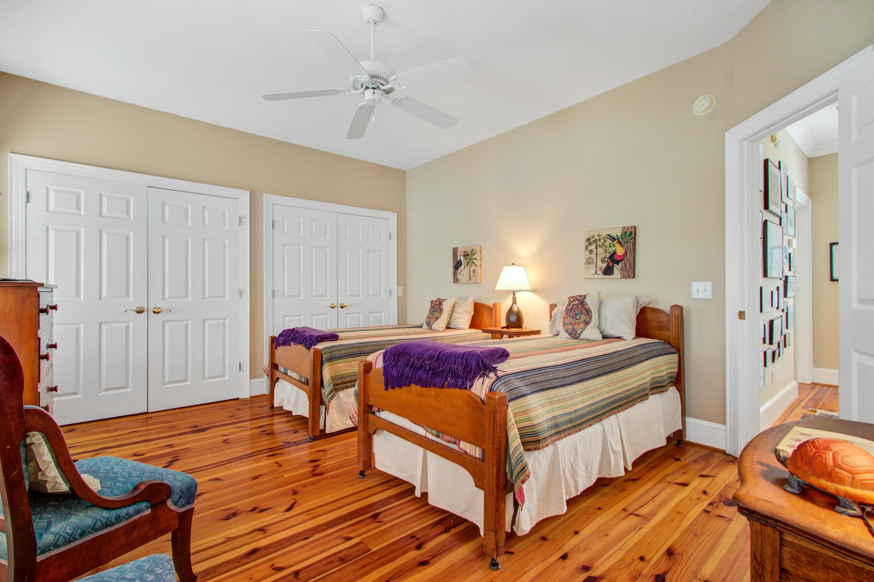 Ion Homes For Sale - 24 Prescient, Mount Pleasant, SC - 31