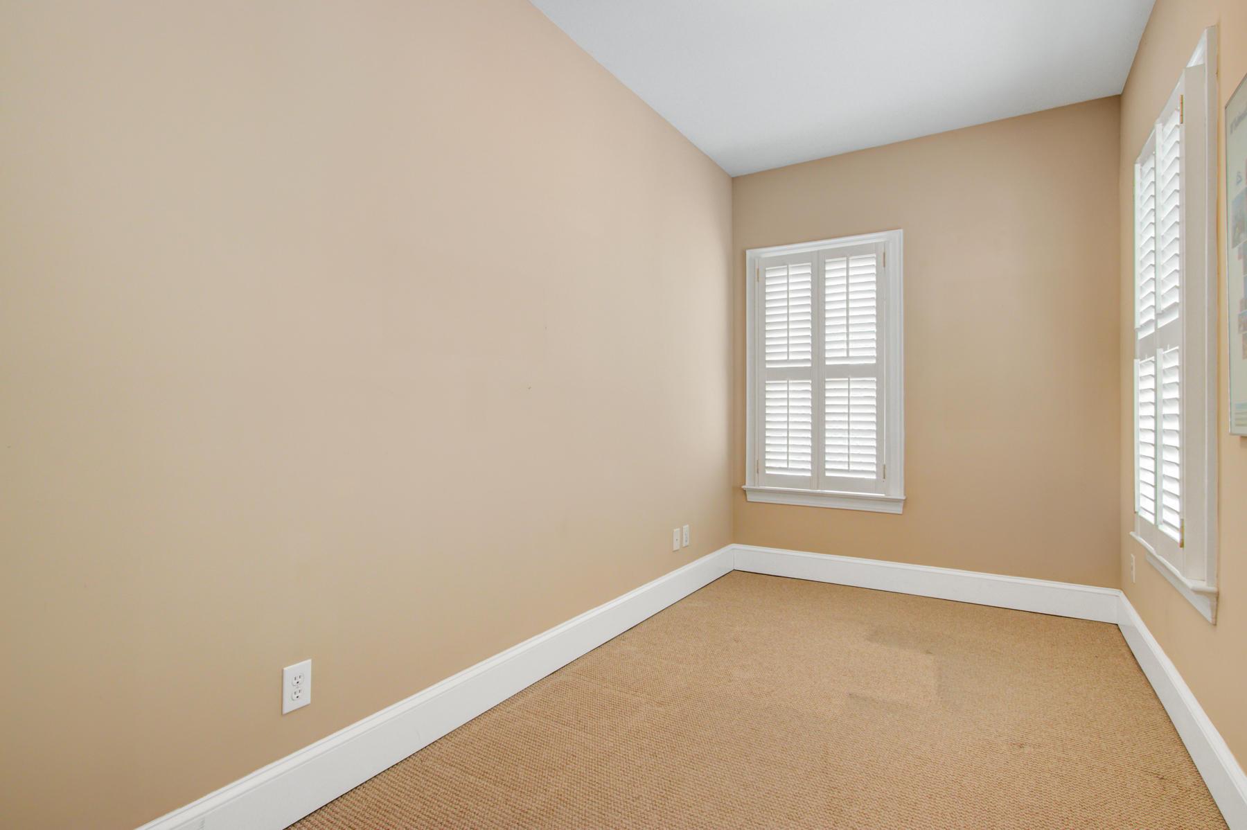 Ion Homes For Sale - 24 Prescient, Mount Pleasant, SC - 32