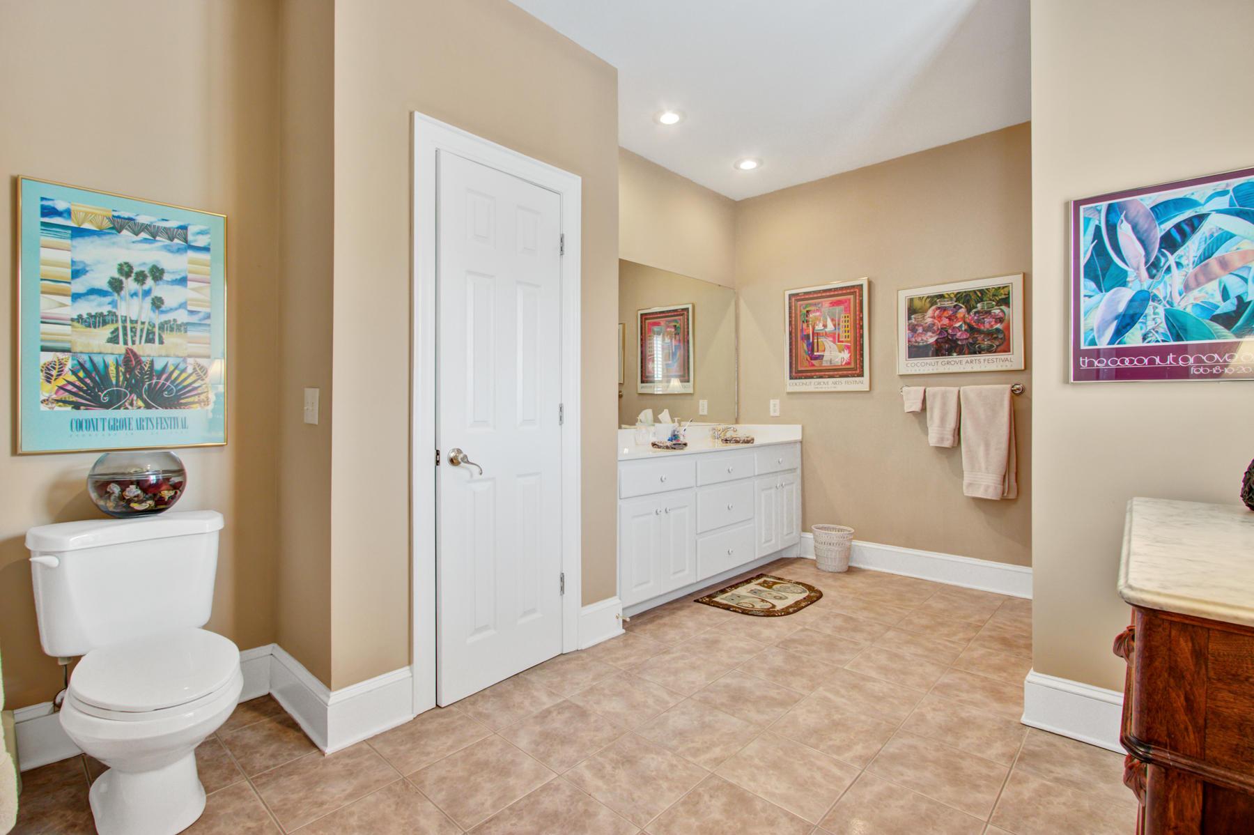 Ion Homes For Sale - 24 Prescient, Mount Pleasant, SC - 28