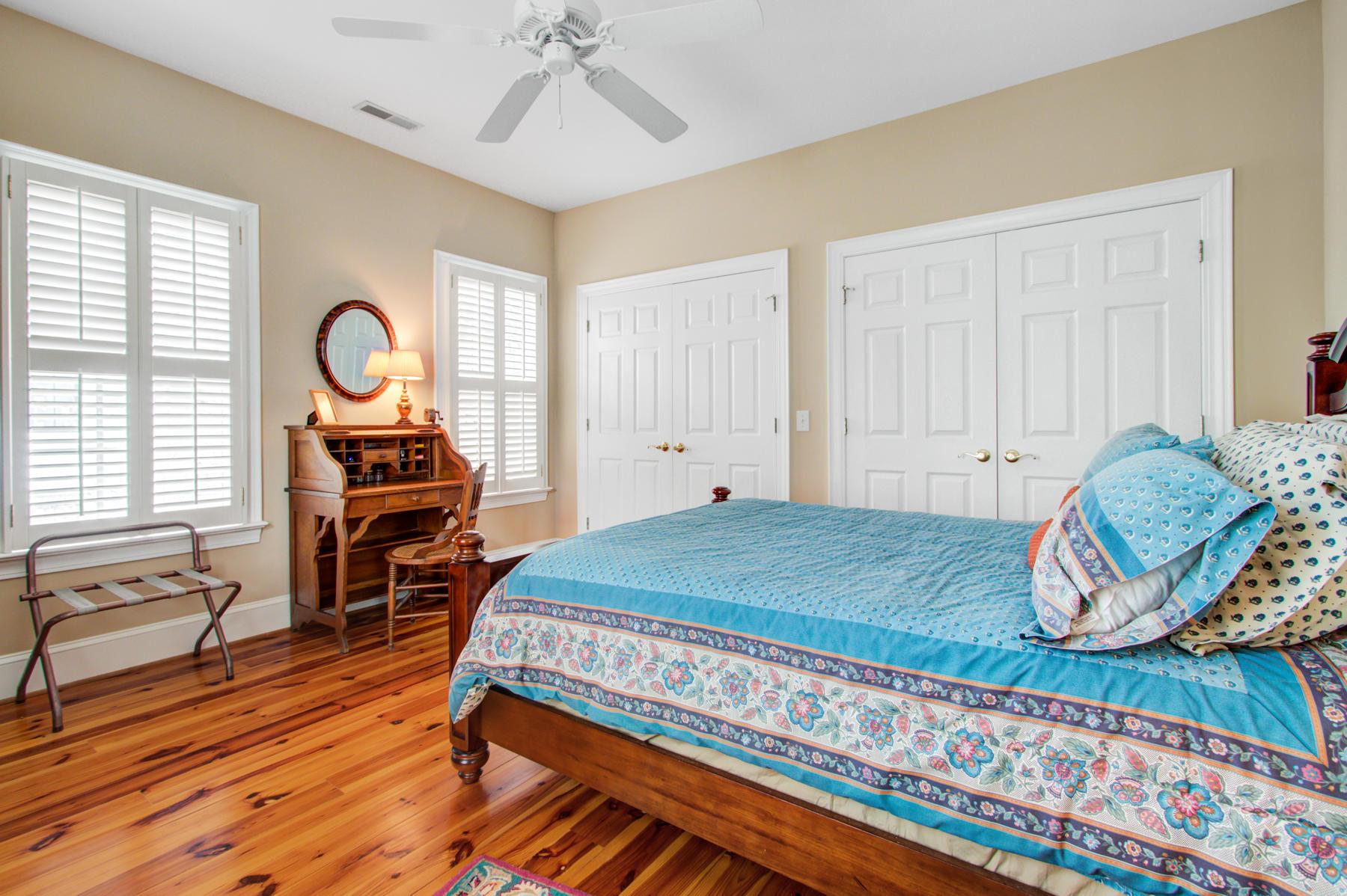 Ion Homes For Sale - 24 Prescient, Mount Pleasant, SC - 25