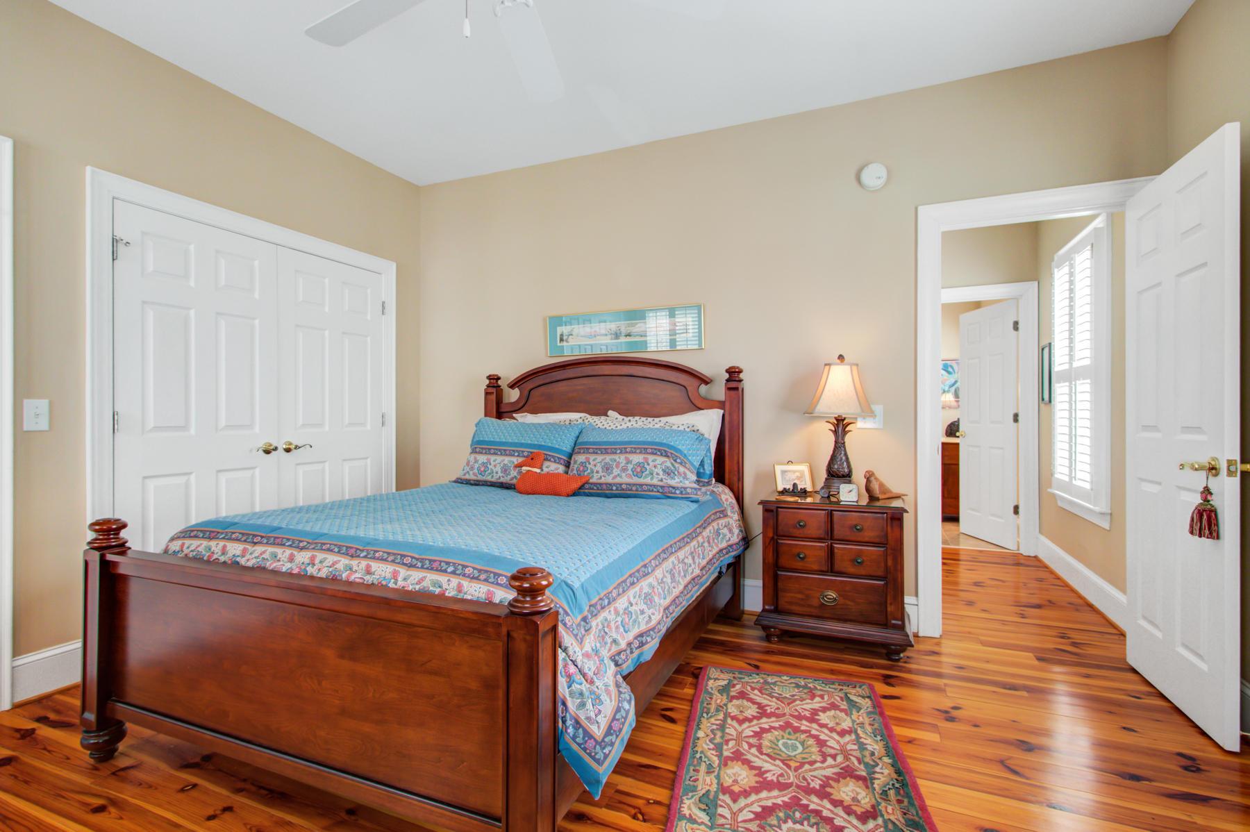 Ion Homes For Sale - 24 Prescient, Mount Pleasant, SC - 26